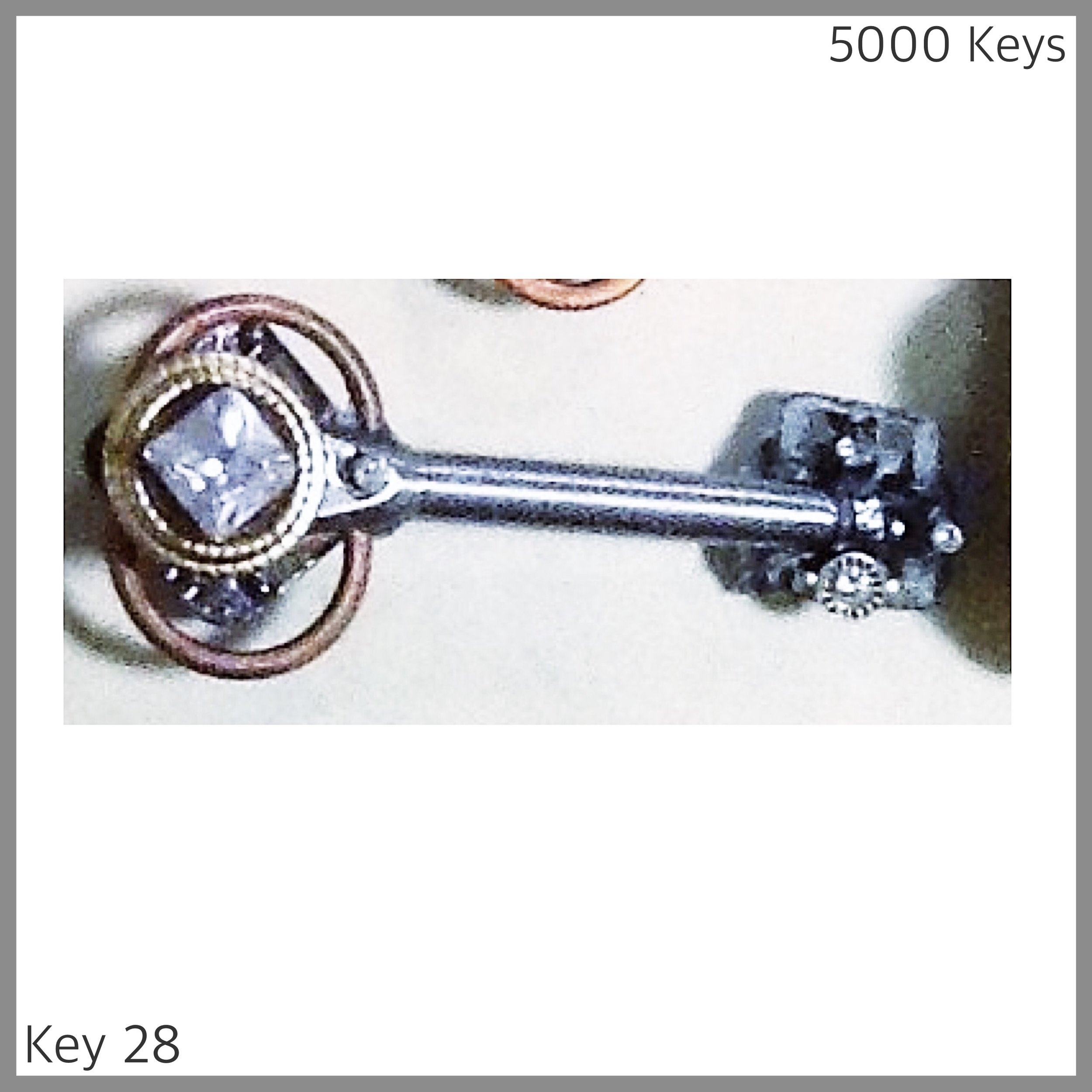 Key 28.jpg