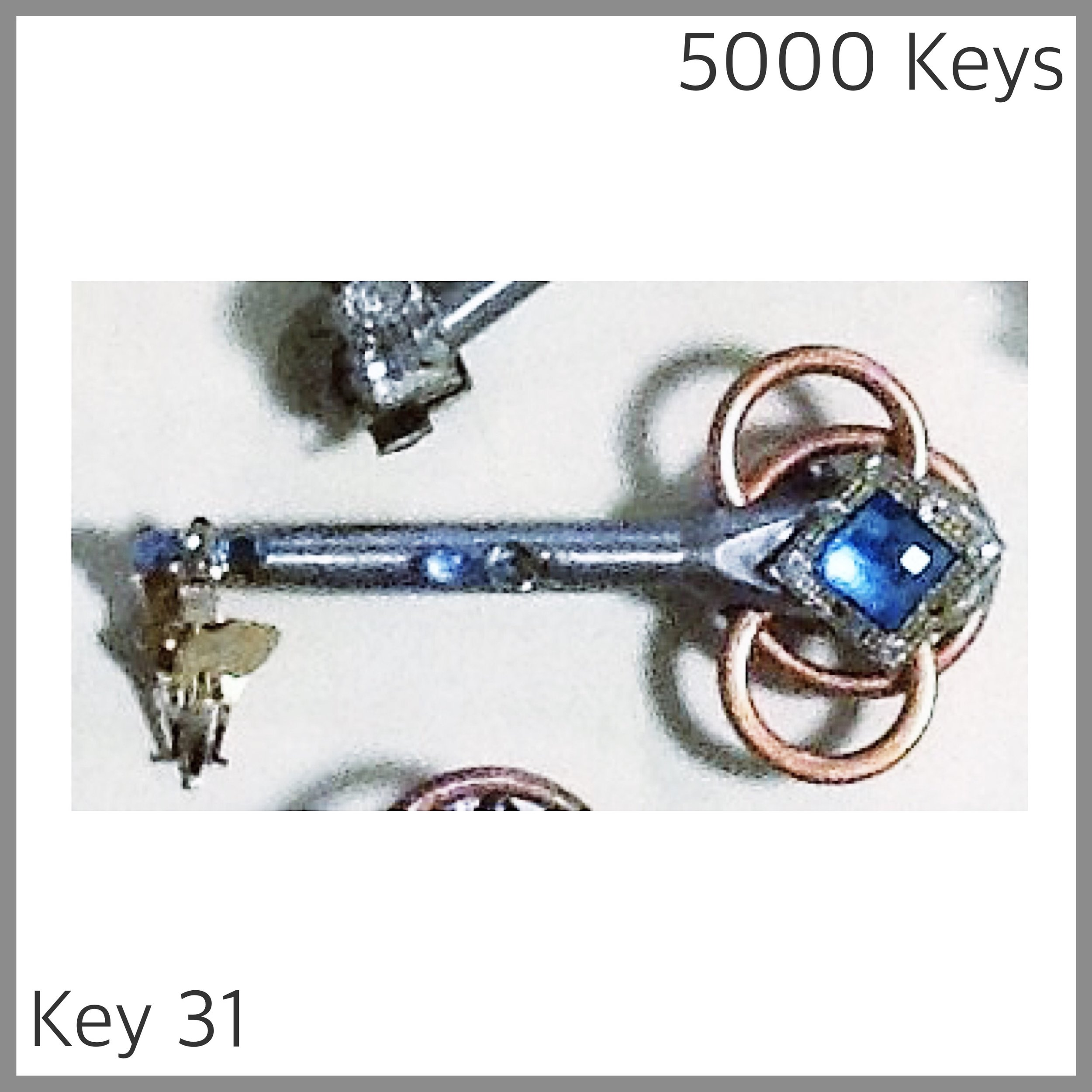 Key 31 - 1.JPG