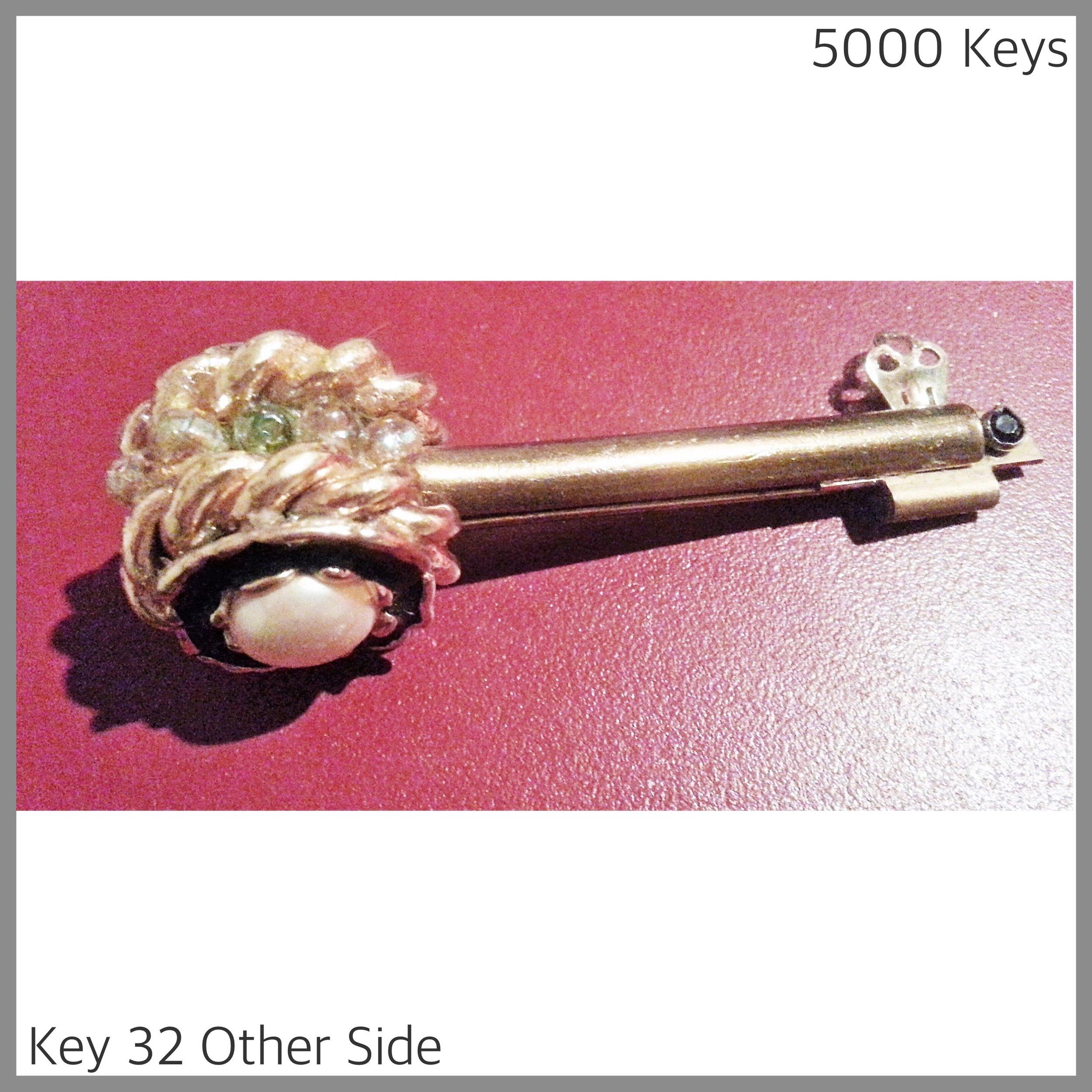 Key 32 other side.jpg