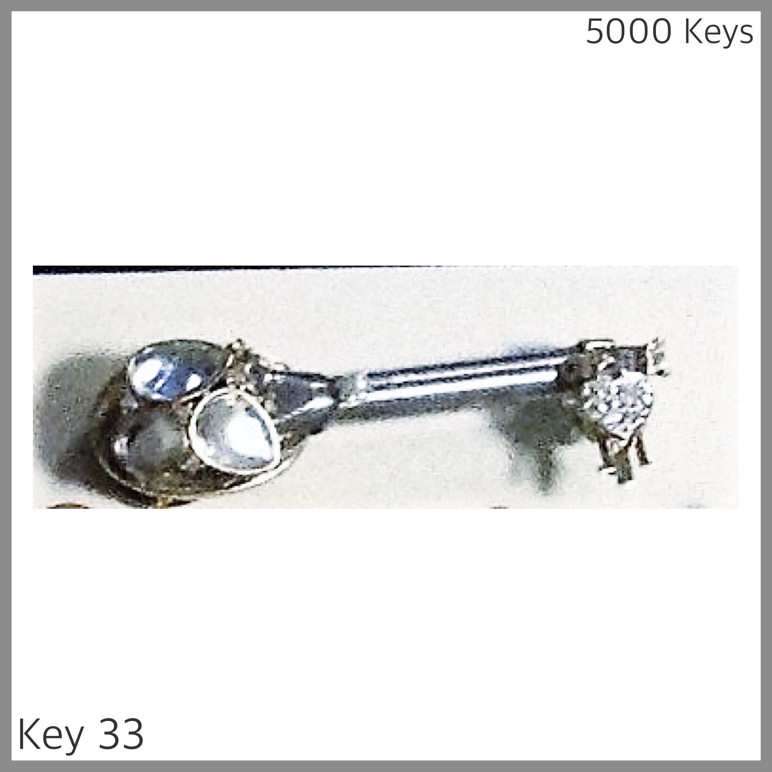Key 33.jpg