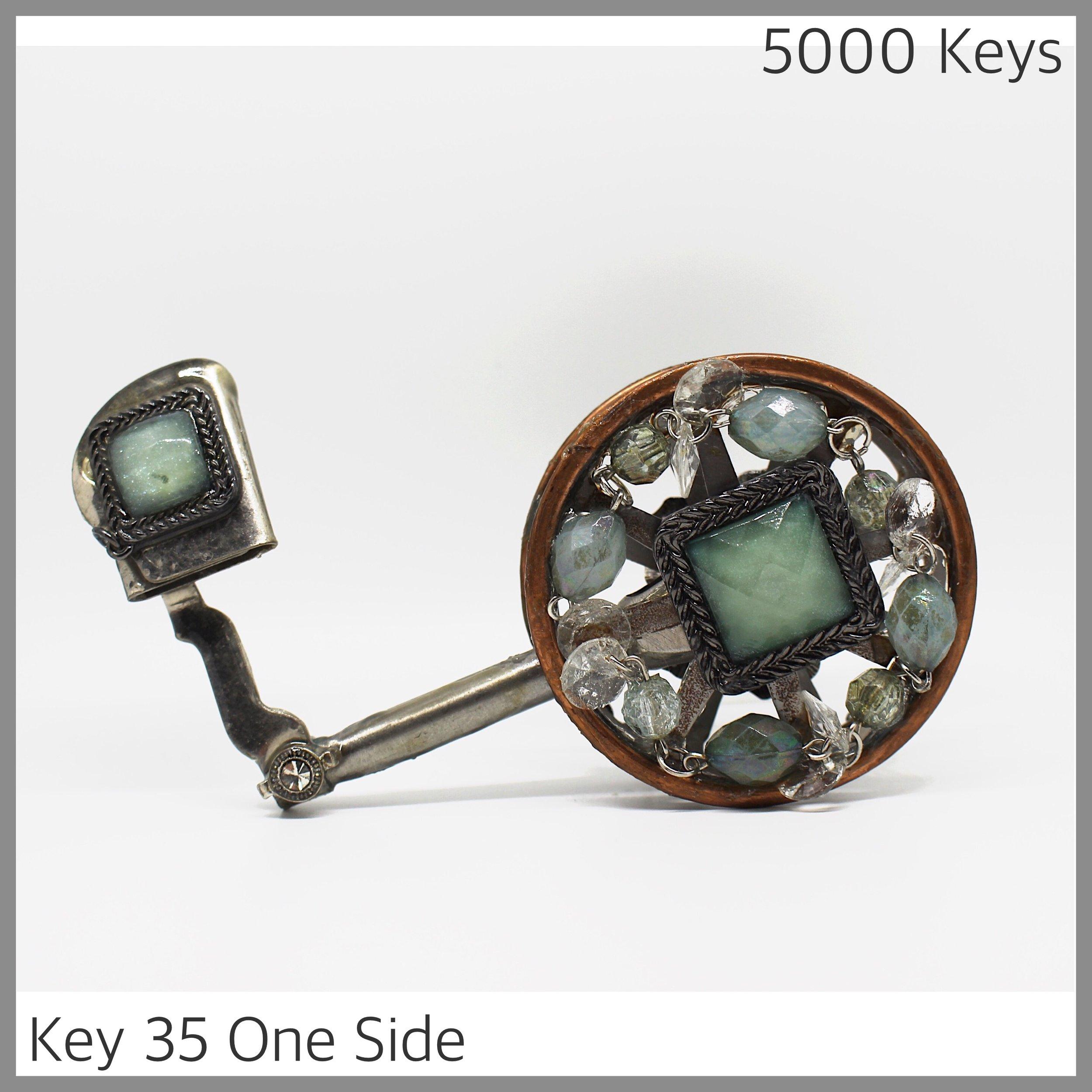 Key 35 one side.JPG