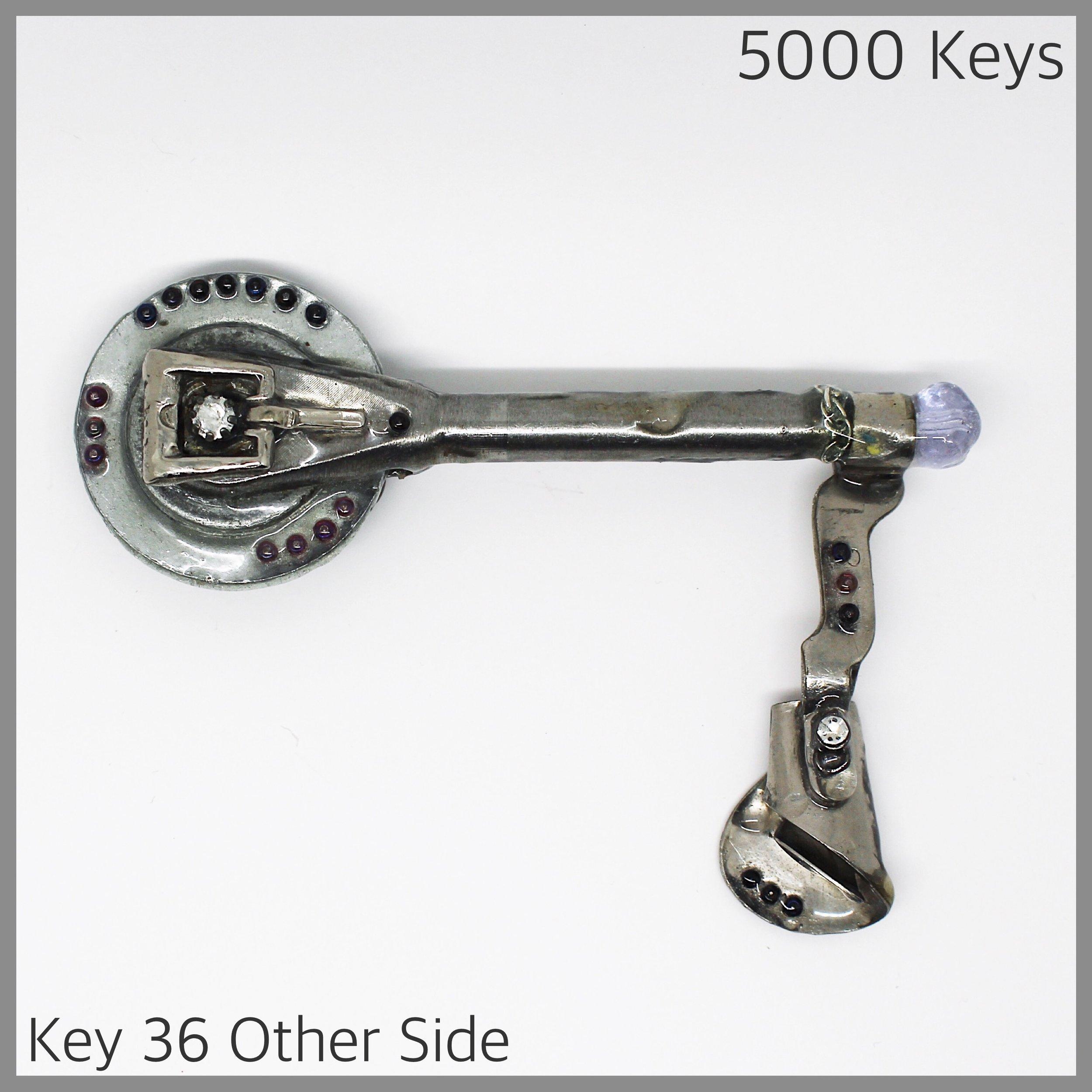 Key 36 other side - 1.JPG