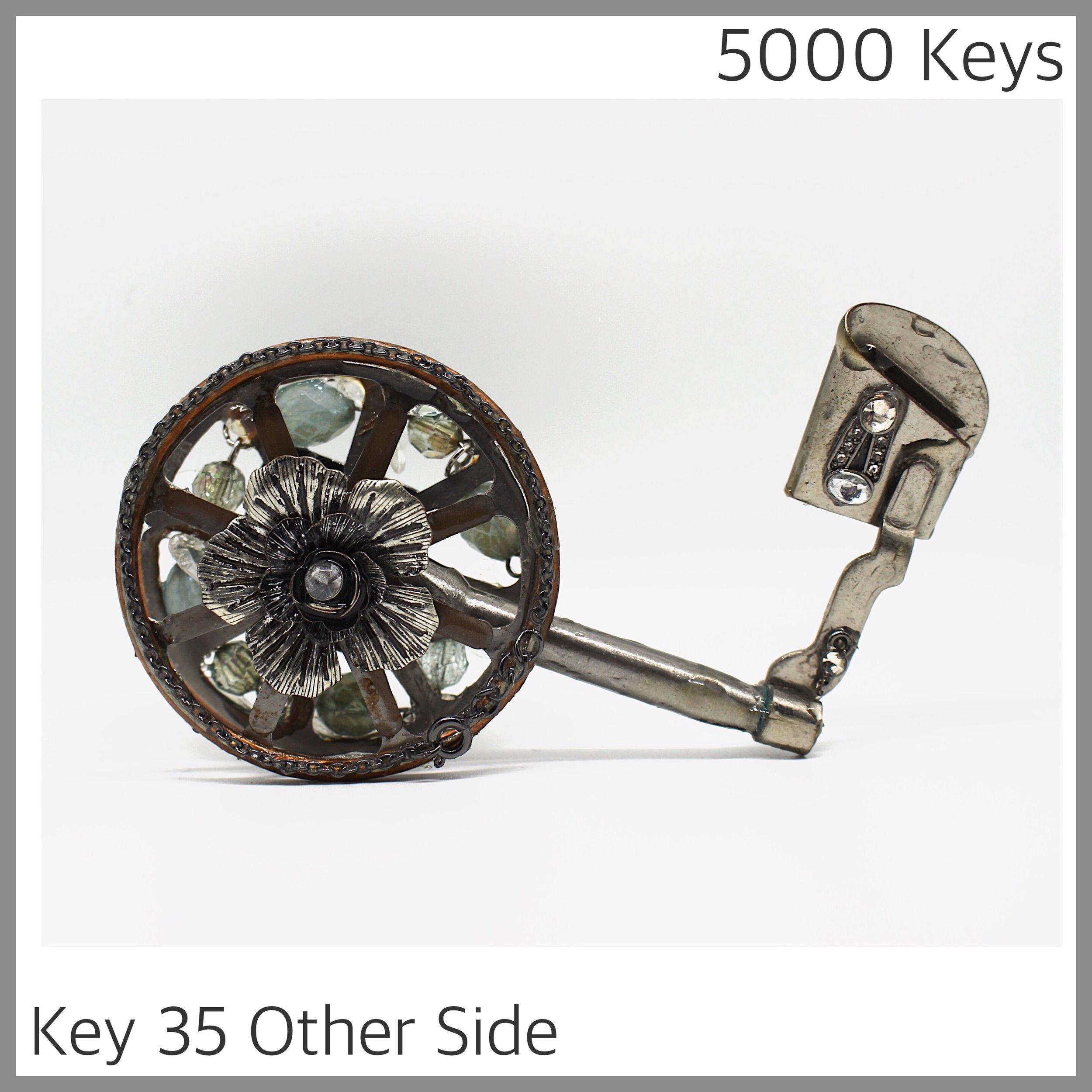 Key 35 other side.JPG