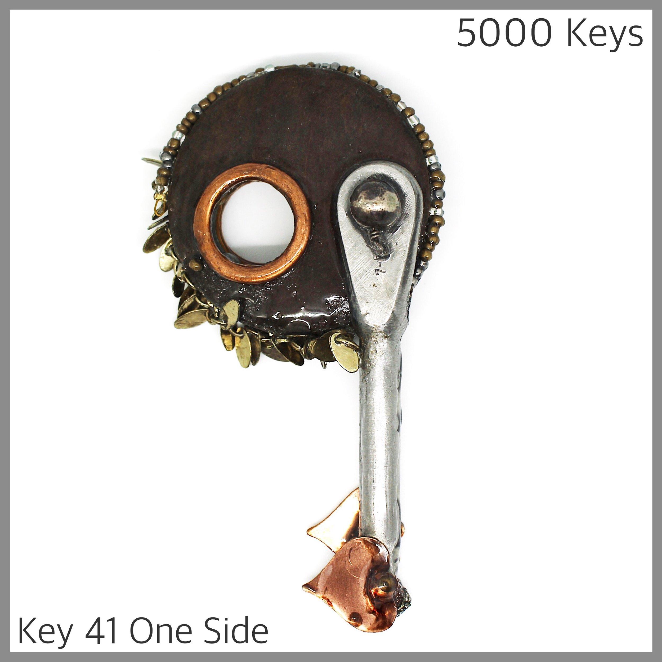 Key 41 one side - 1.JPG
