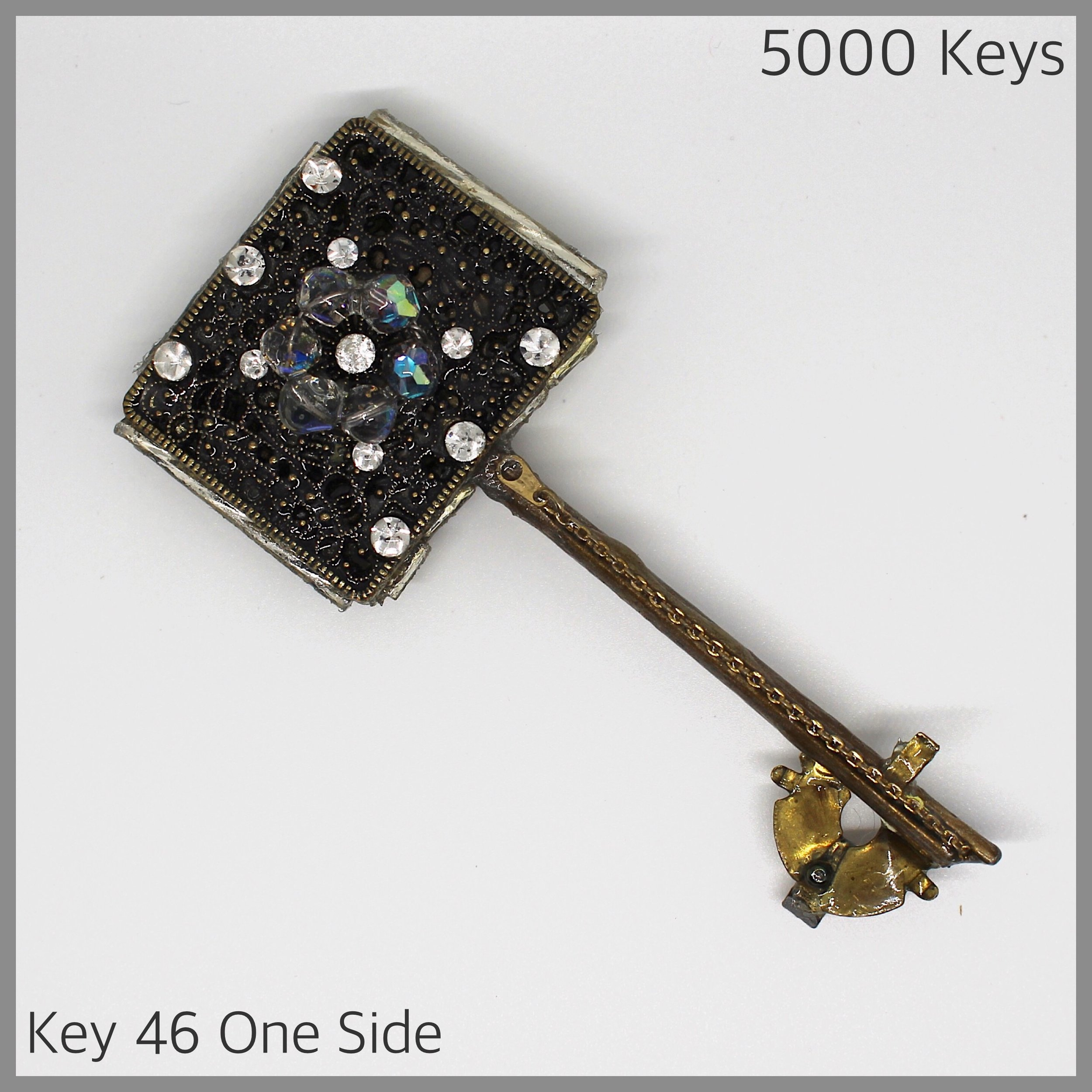 Key 46 one side - 1.JPG