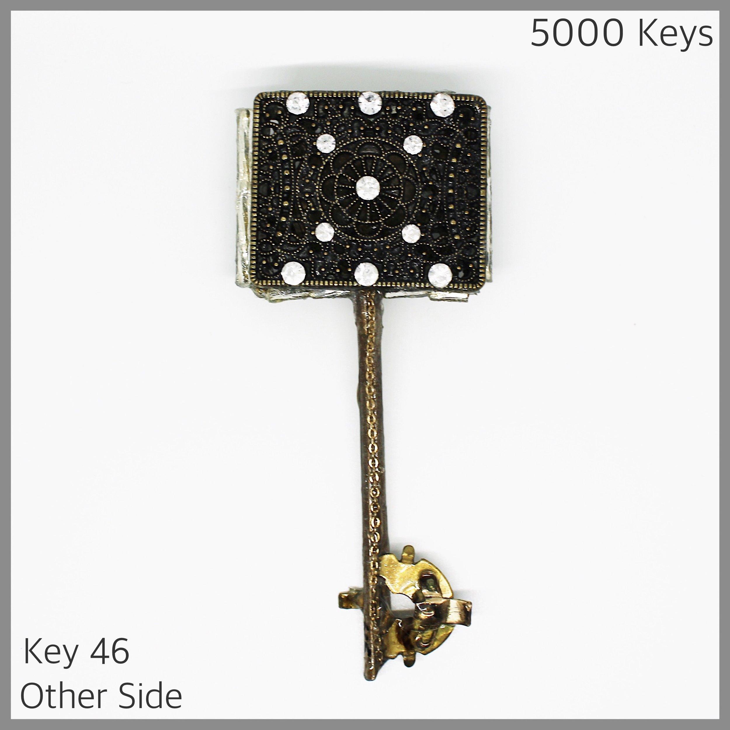 Key 46 other side - 1.JPG