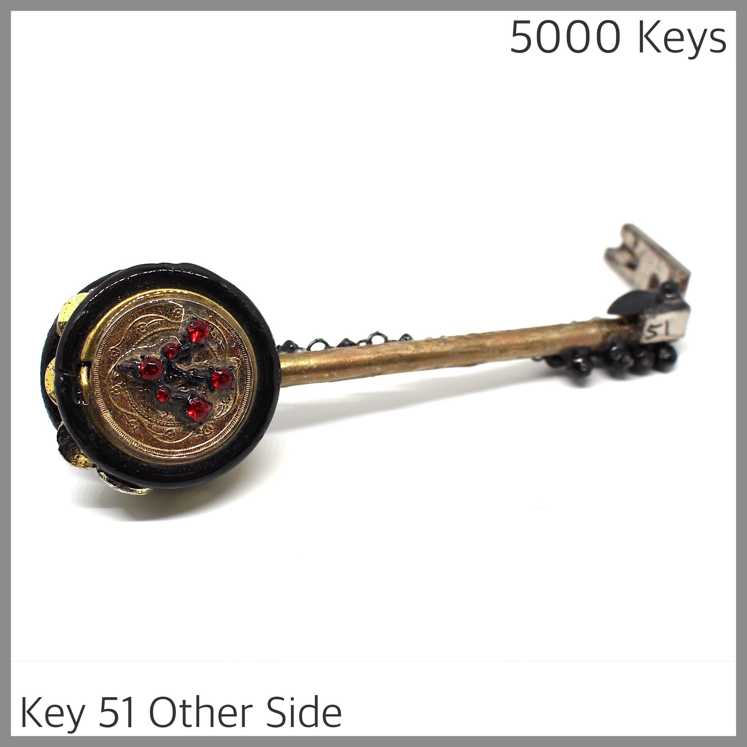 Key 51 other side 1.JPG