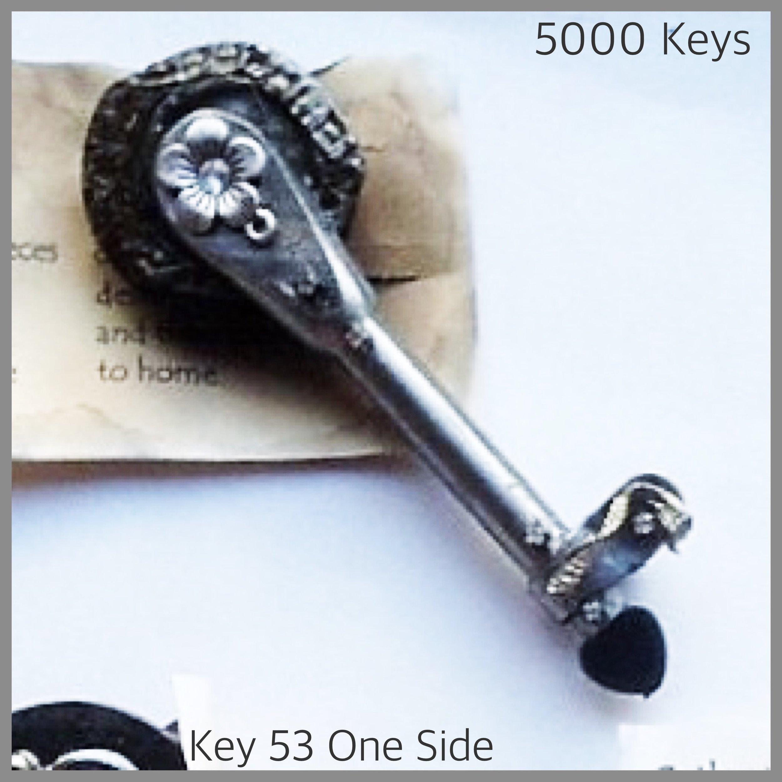 Key 53 one side - 1.JPG