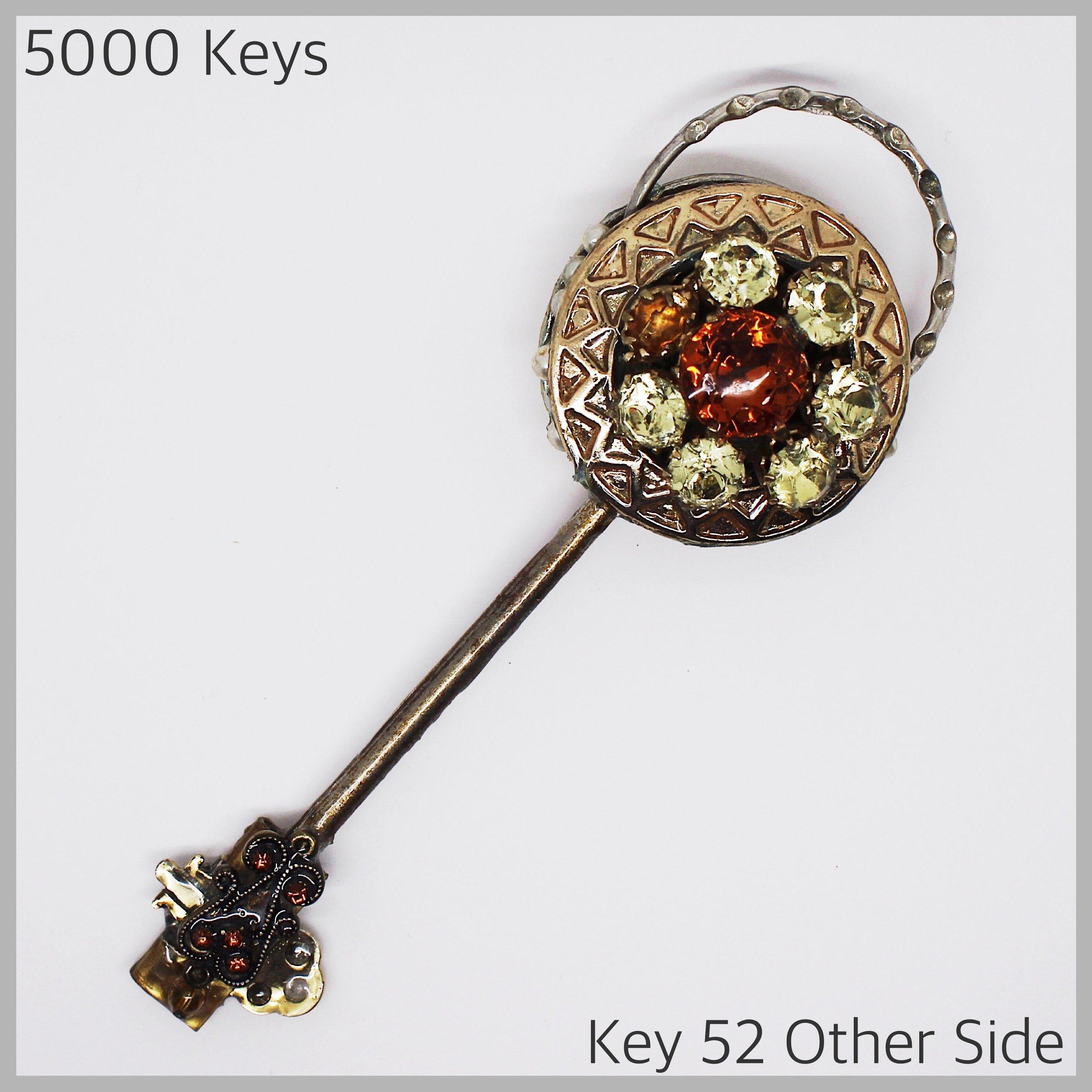 Key 52 other side - 1.JPG