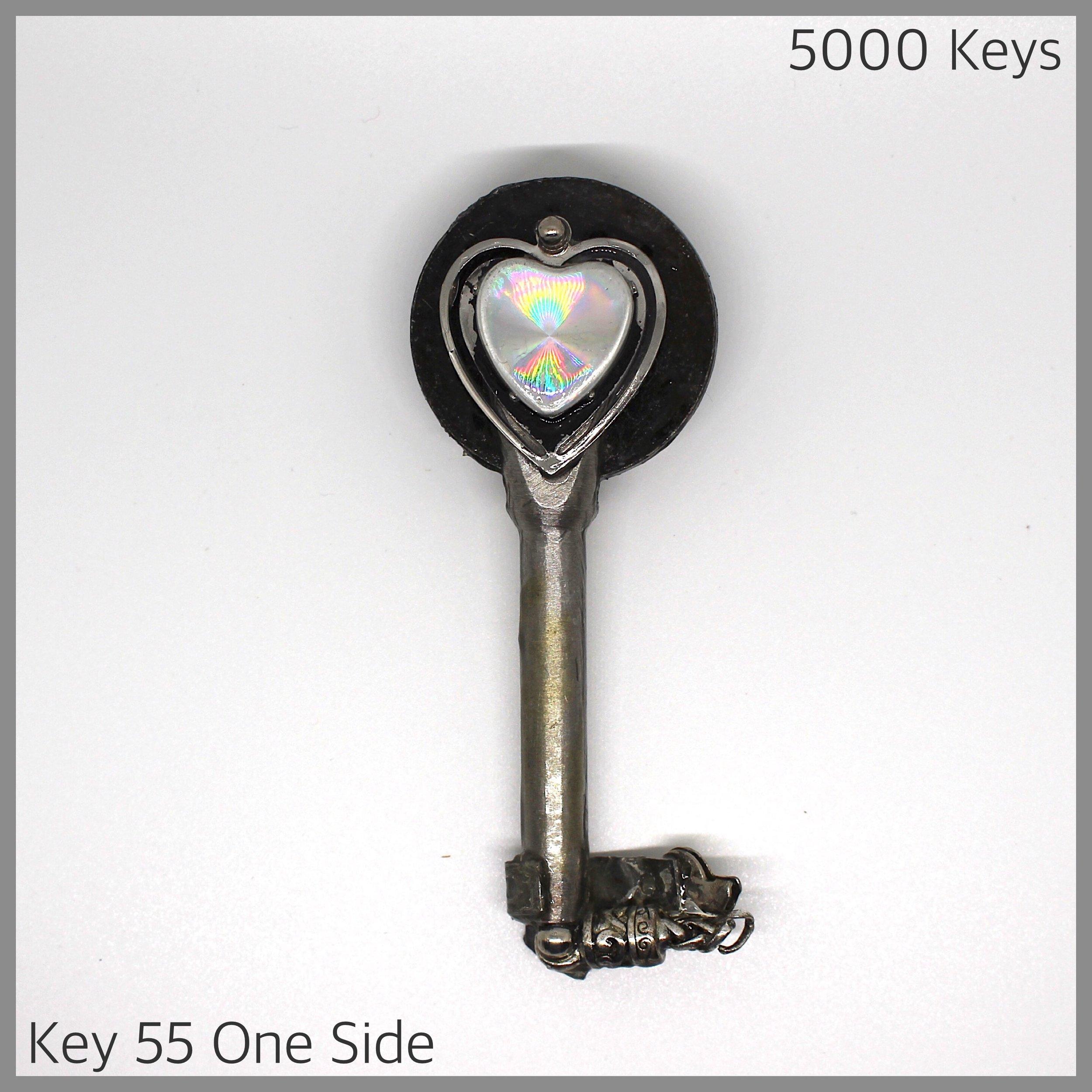 Key 55 one side - 1.JPG