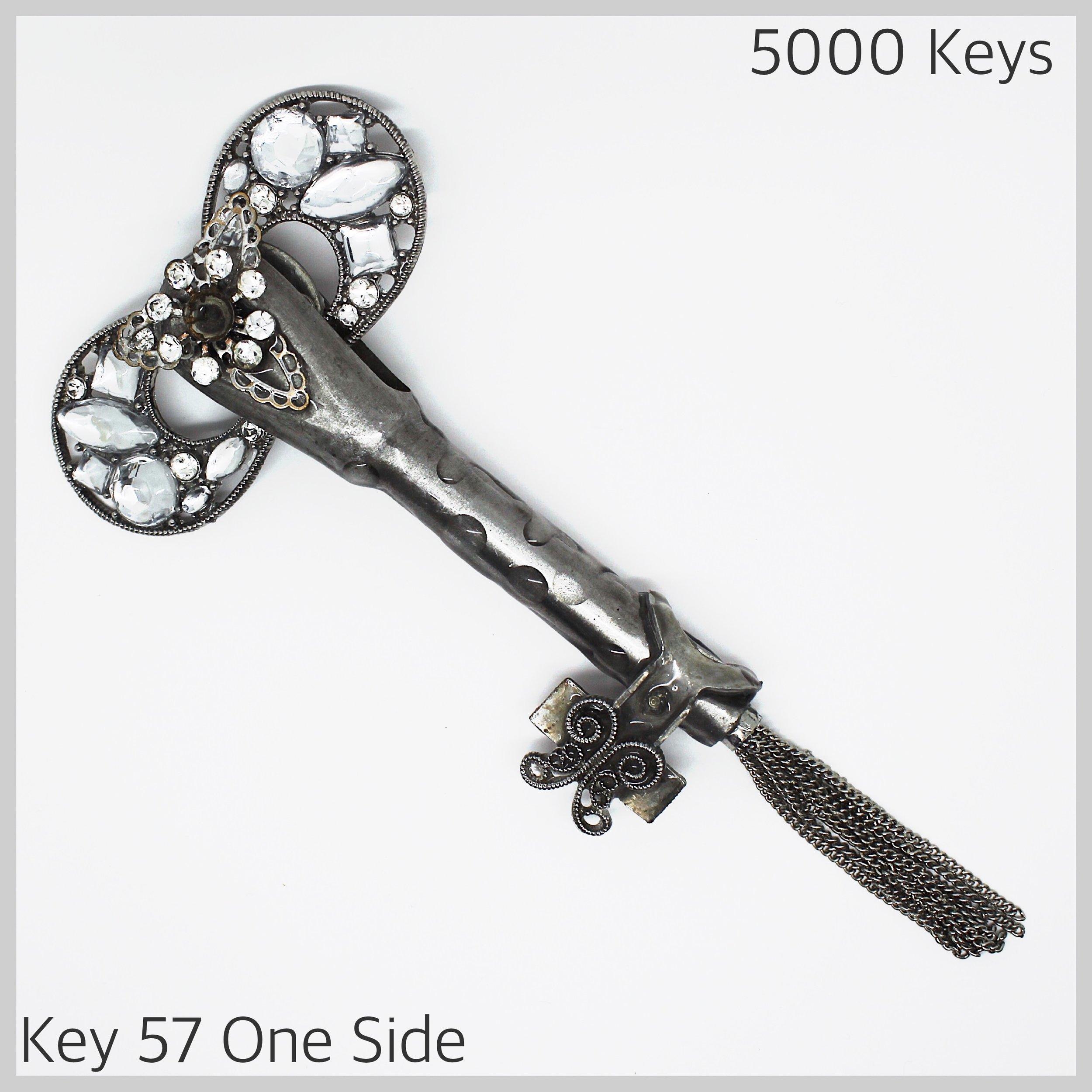 Key 57 one side.JPG