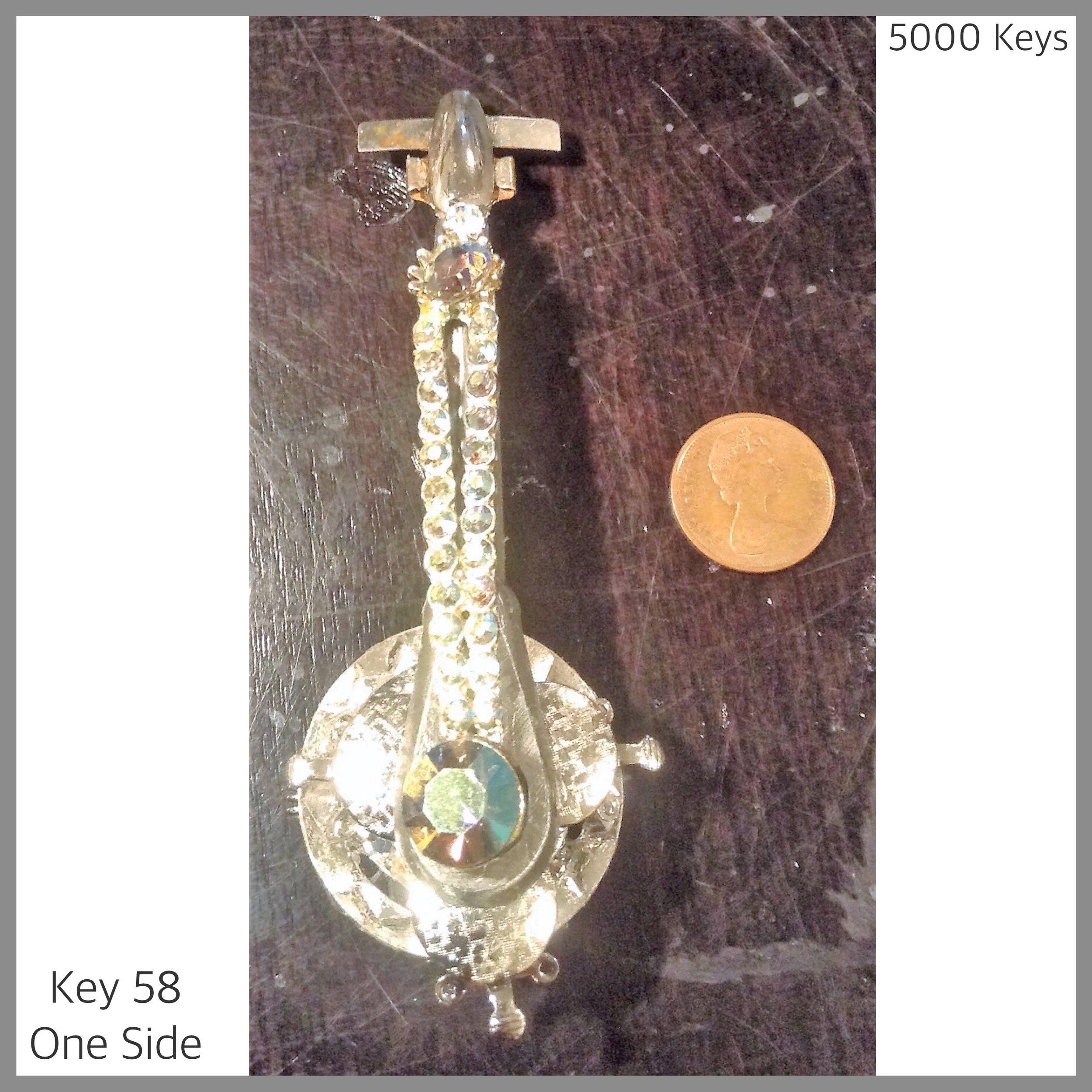 Key 58 one side.jpg