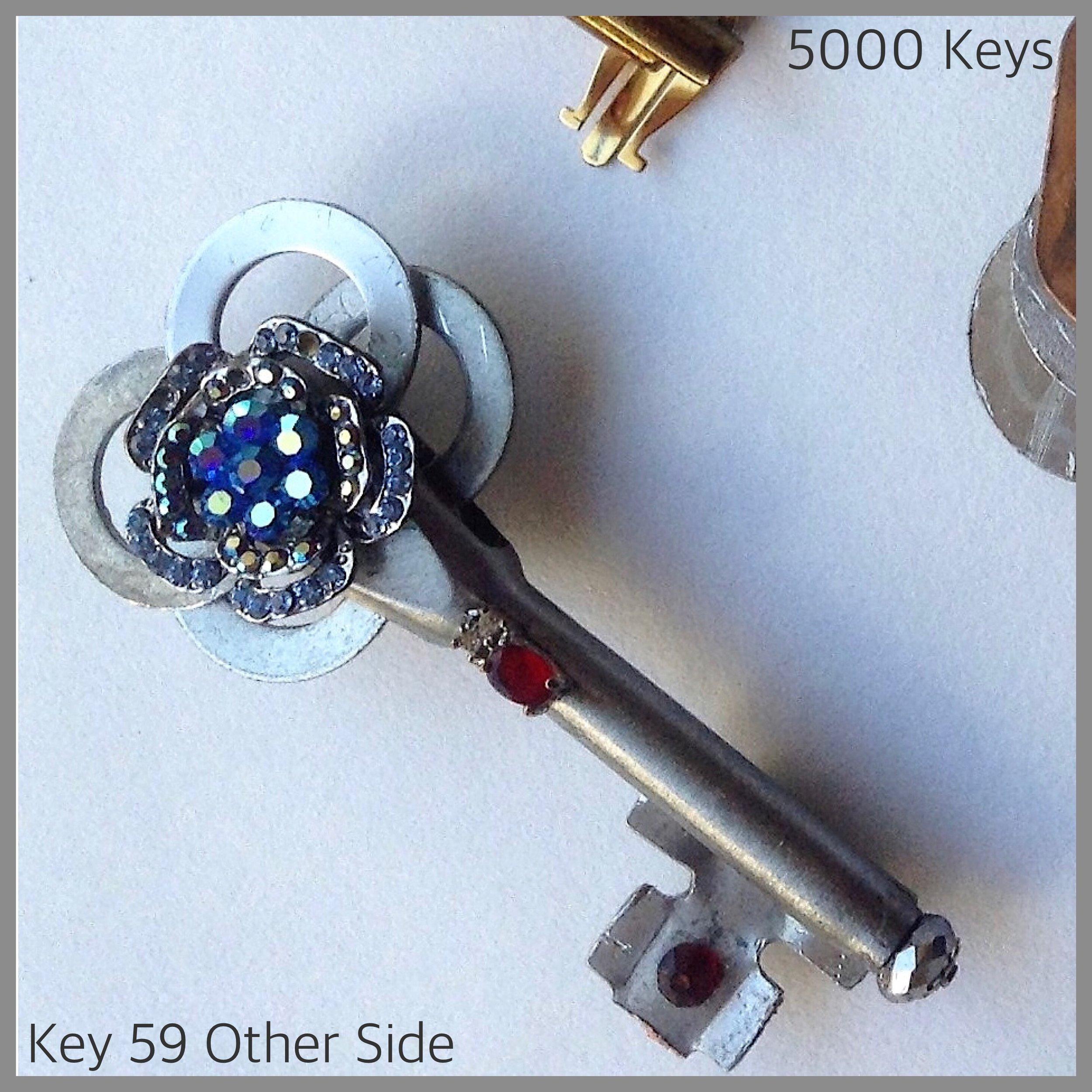 Key 59 Other side - 1.JPG