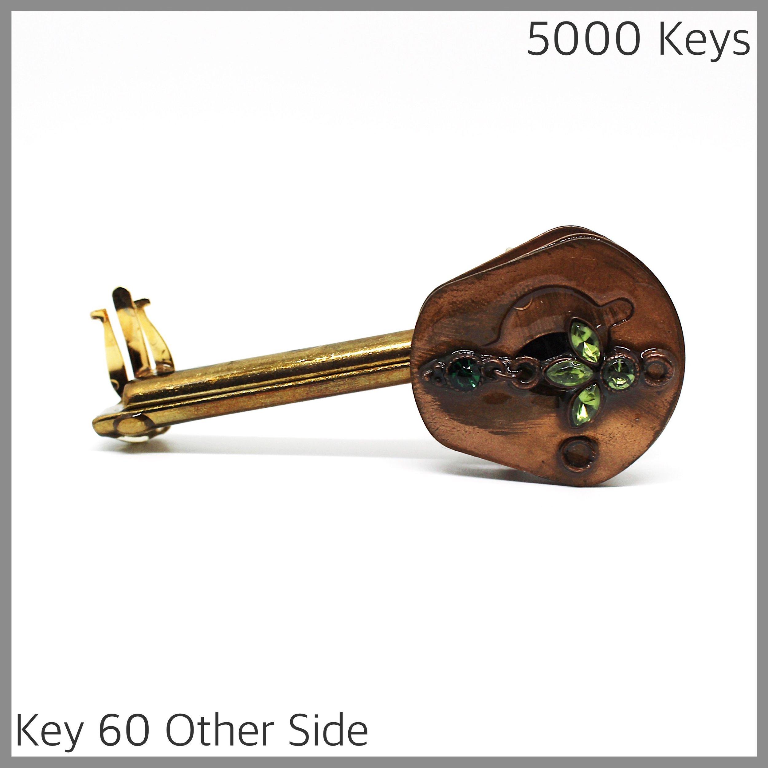 Key 60 other side - 1.JPG