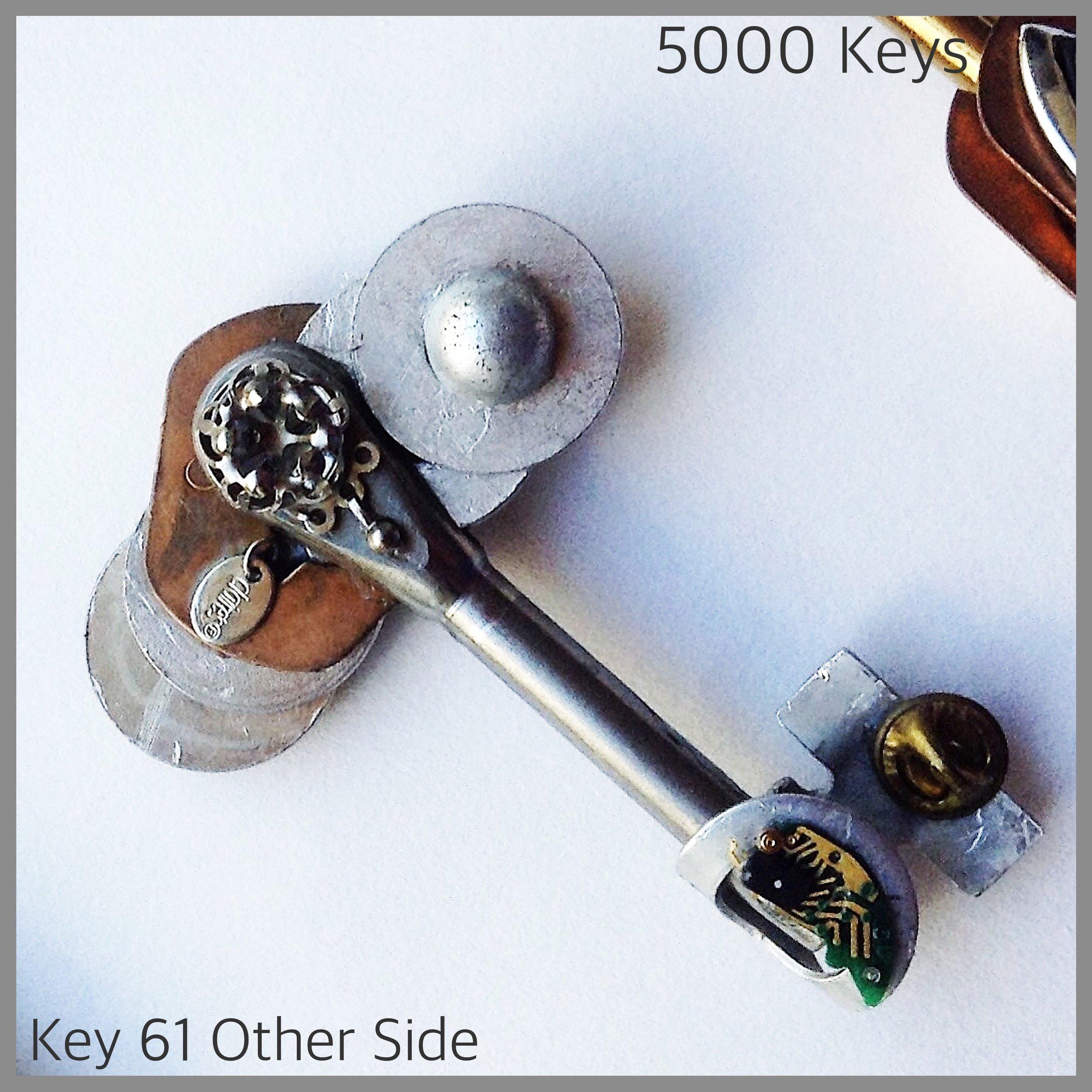 Key 61 other side - 1.JPG