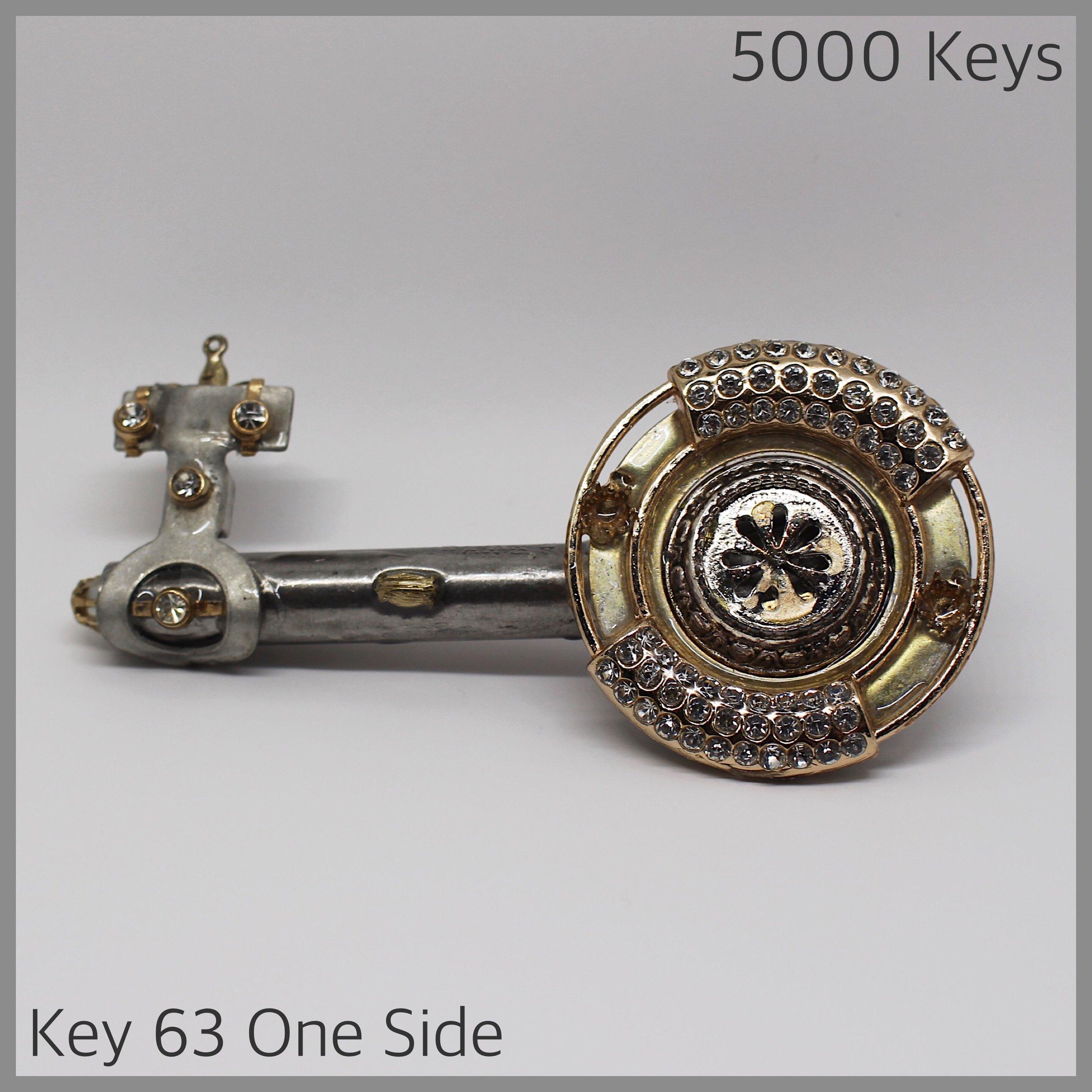 Key 63 one side - 1.JPG