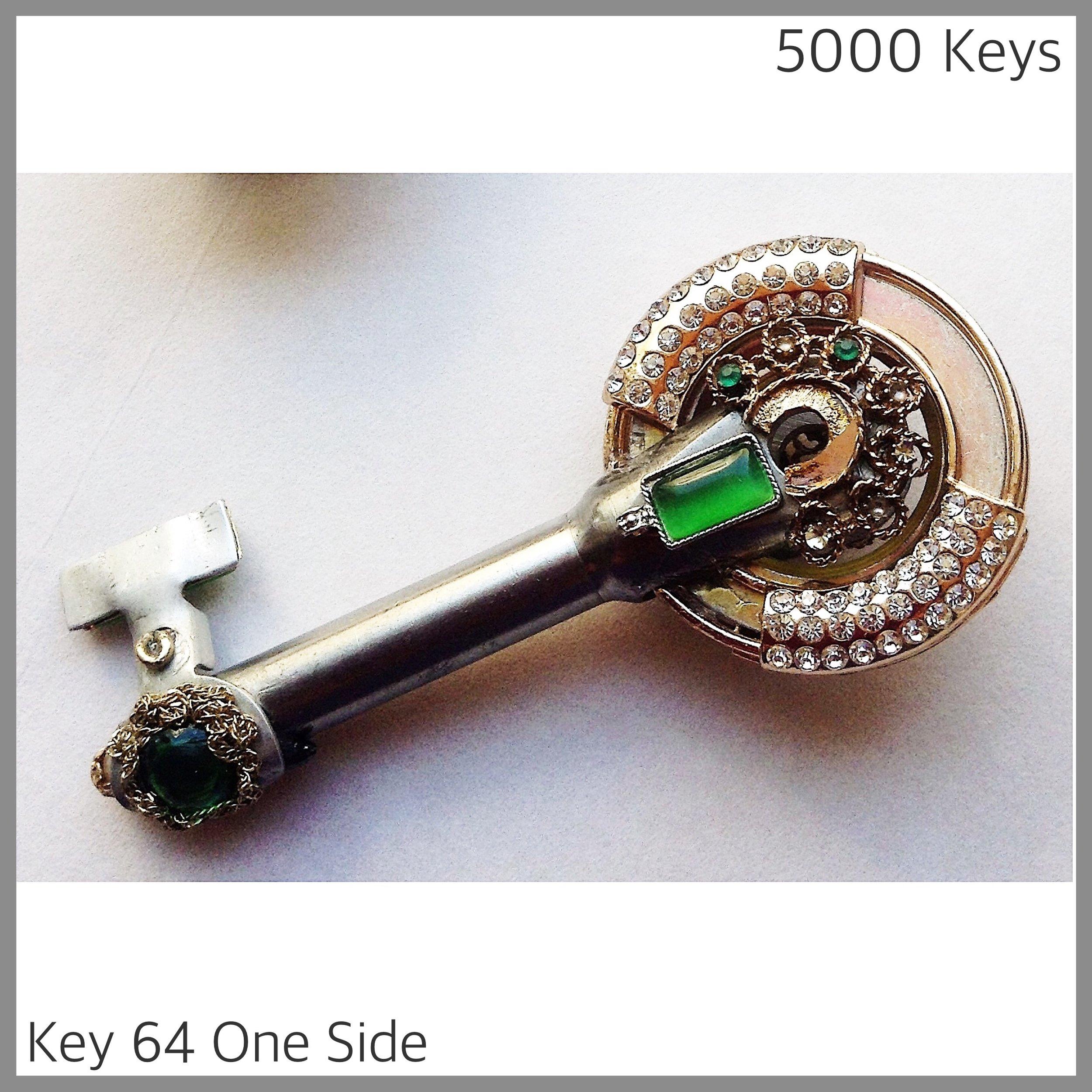 Key 64 one side - 1.JPG