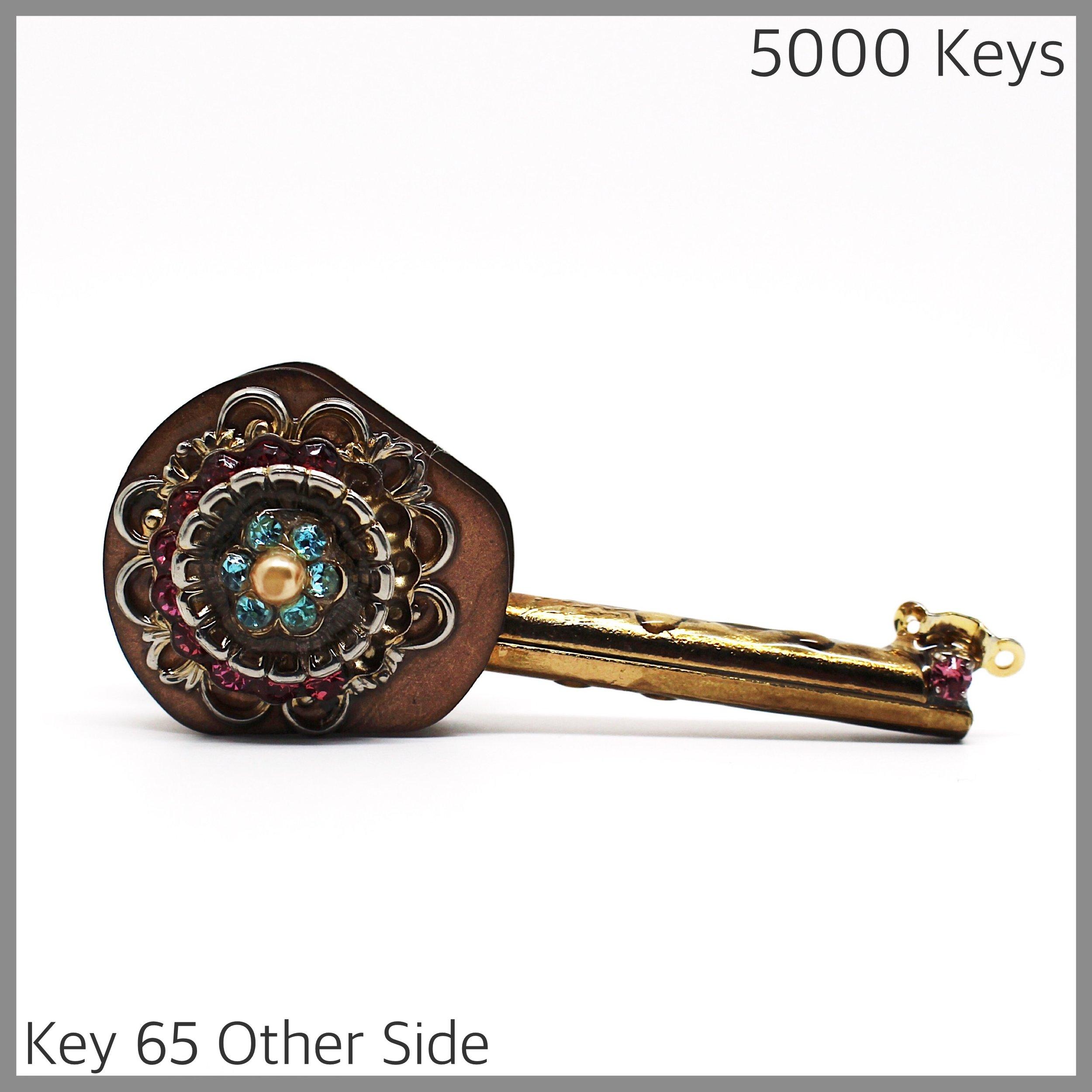 Key 65 other side - 1.JPG