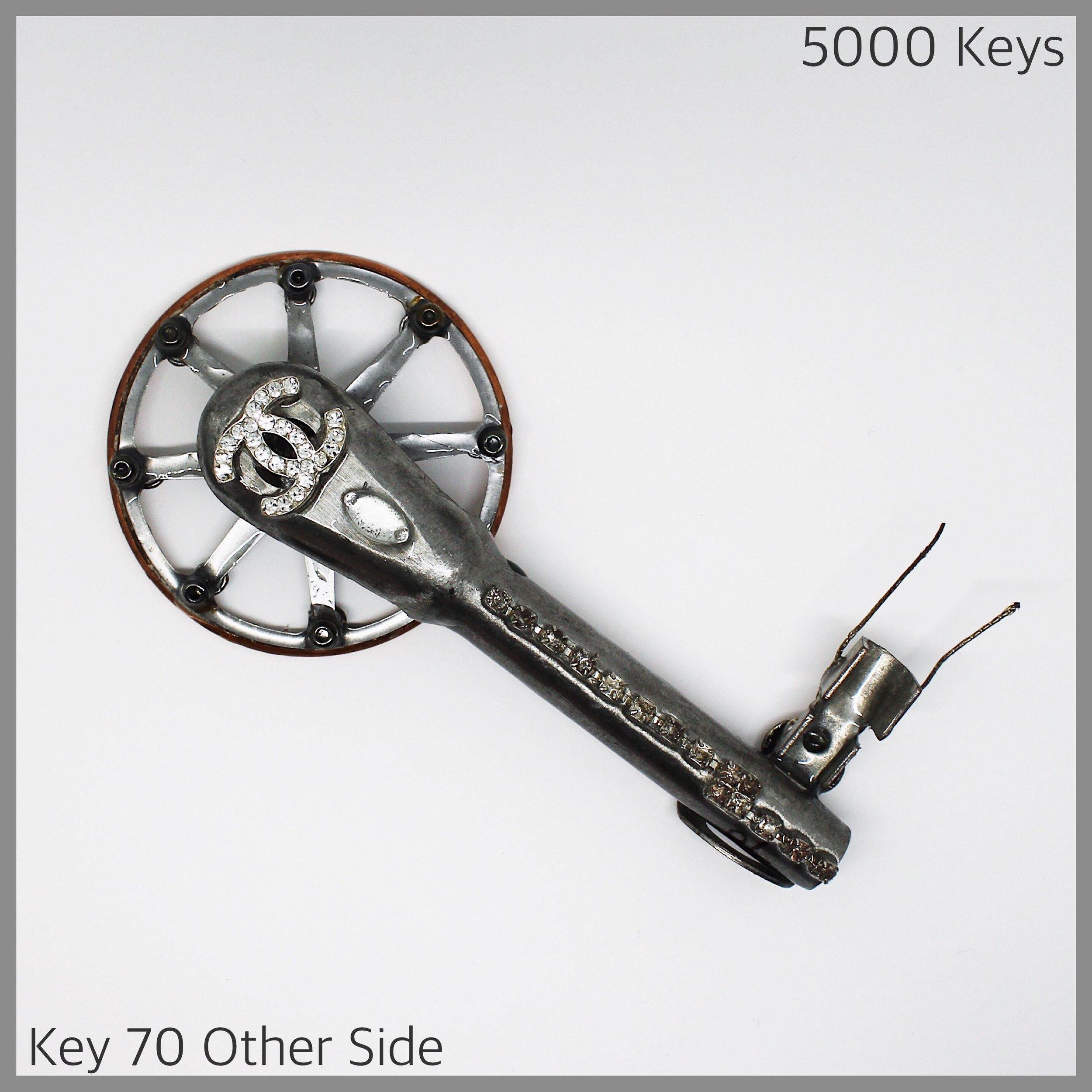 Key 70 other side - 1.JPG