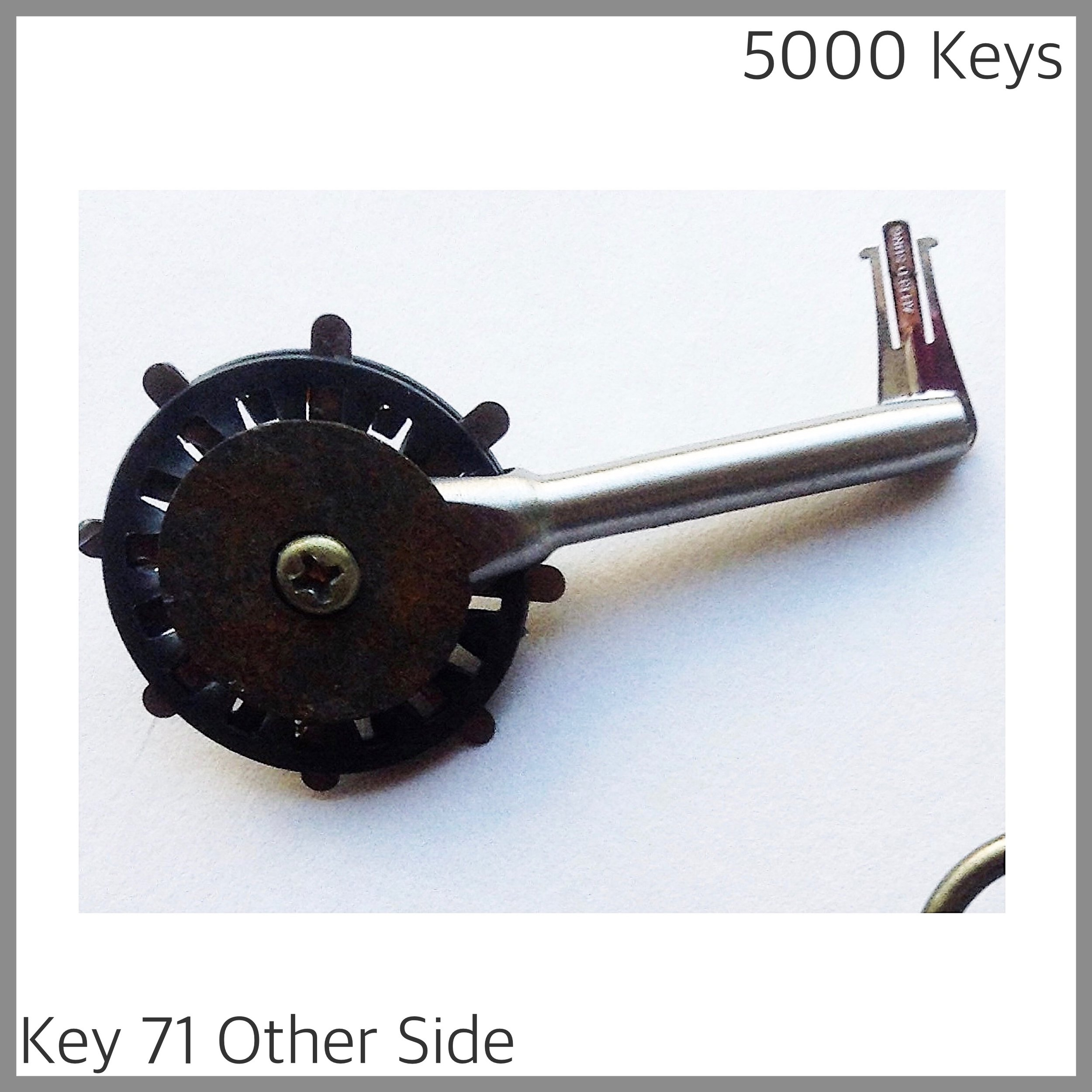 Key 71 other side - 1.JPG