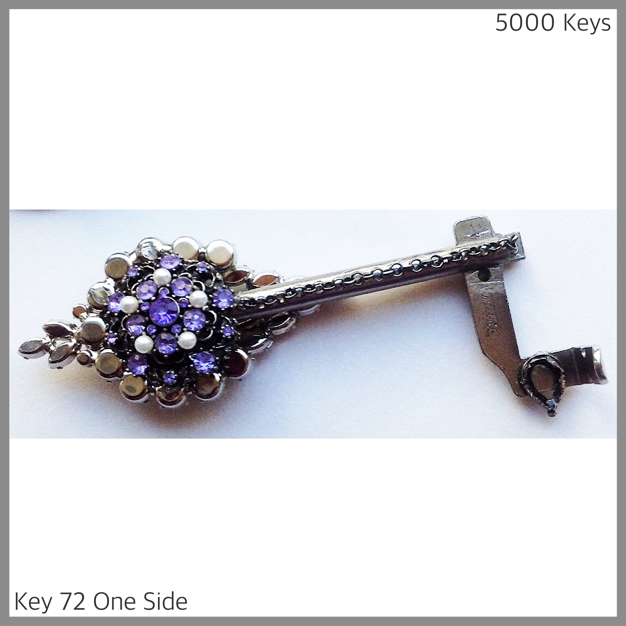 Key 72 one side.jpg