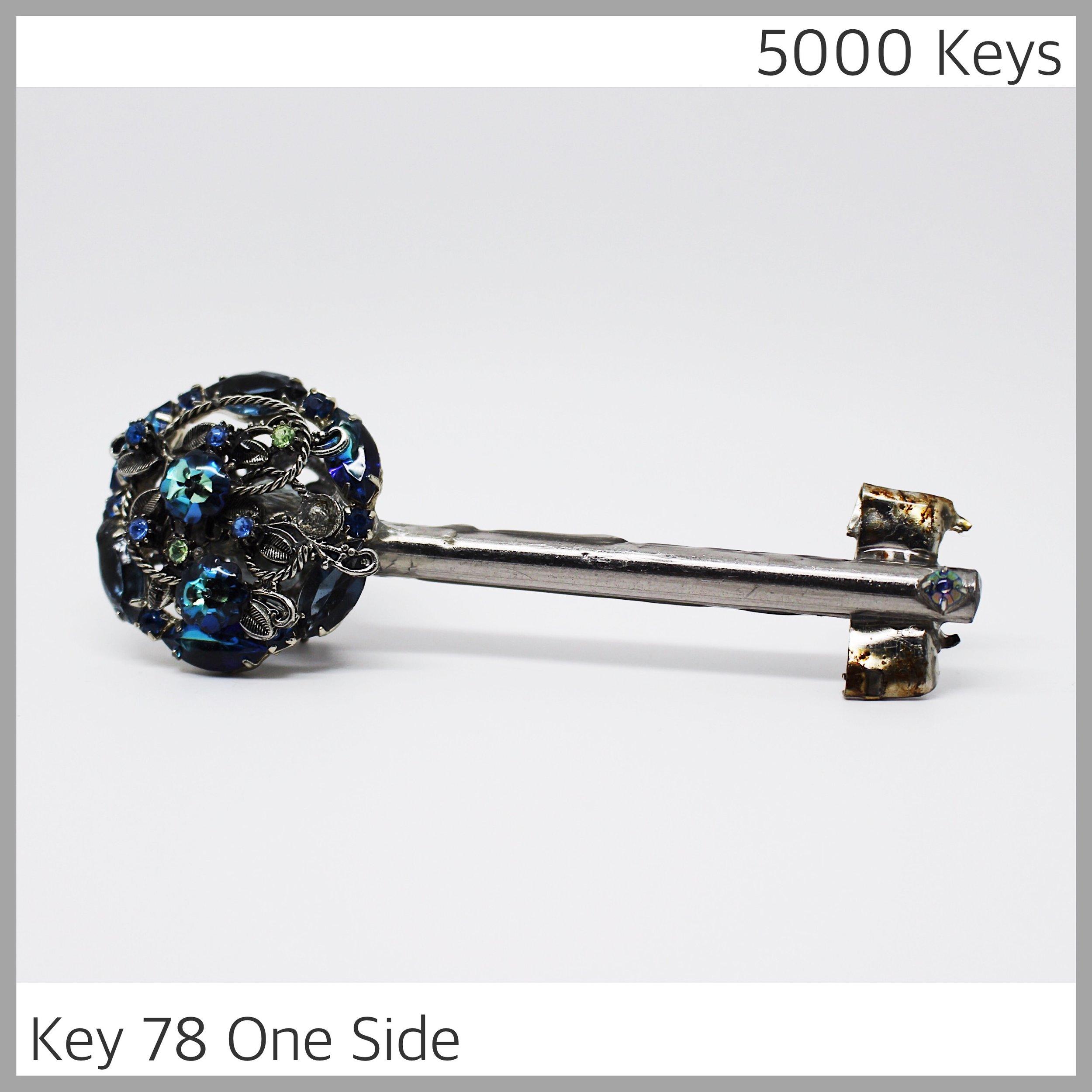 Key 78 one side - 1.JPG