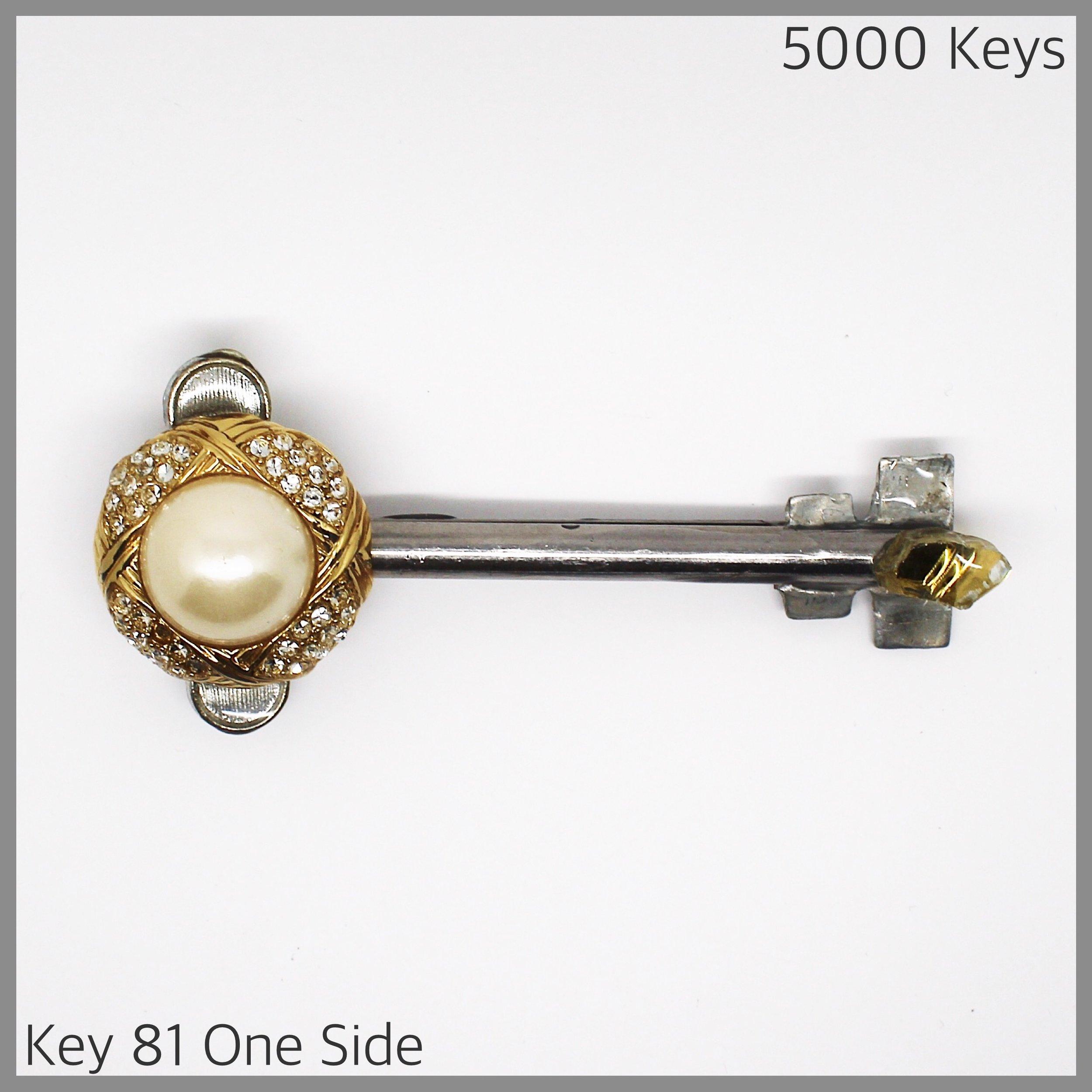 Key 81 one side - 1.JPG