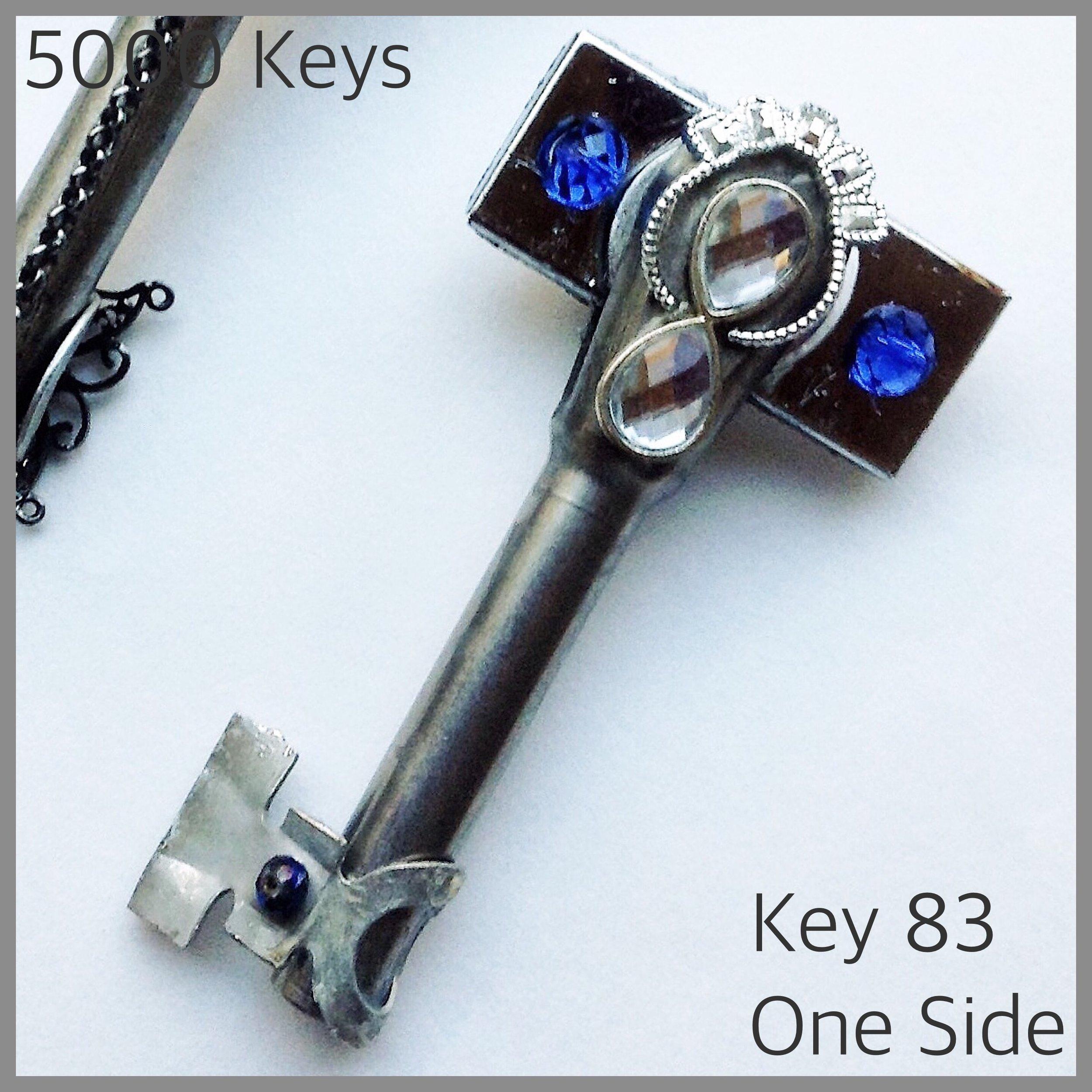 Key 83 one side - 1.JPG