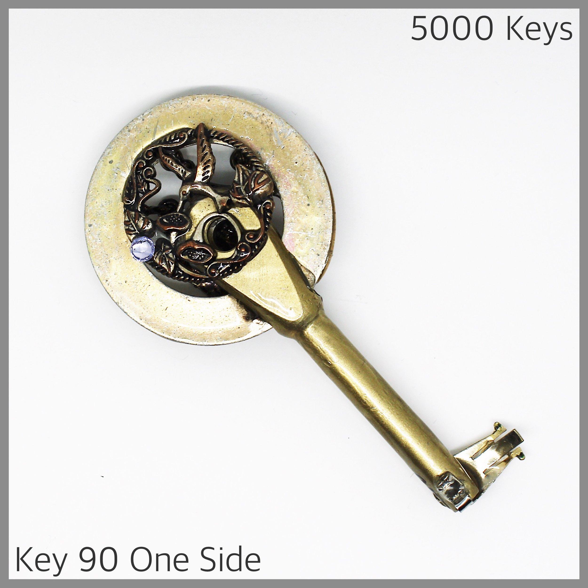 Key 90 one side - 1.JPG