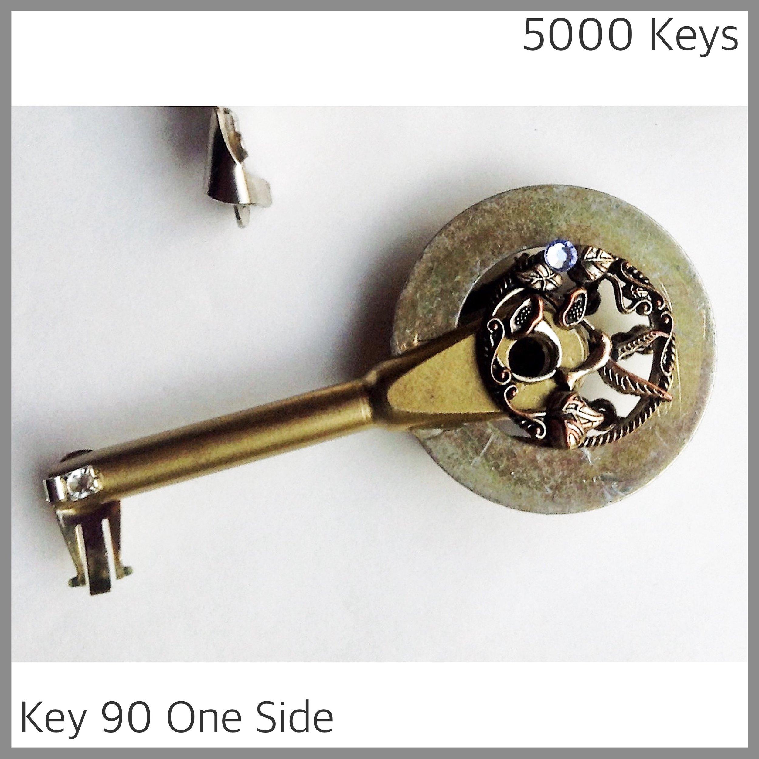Key 90 one side.JPG