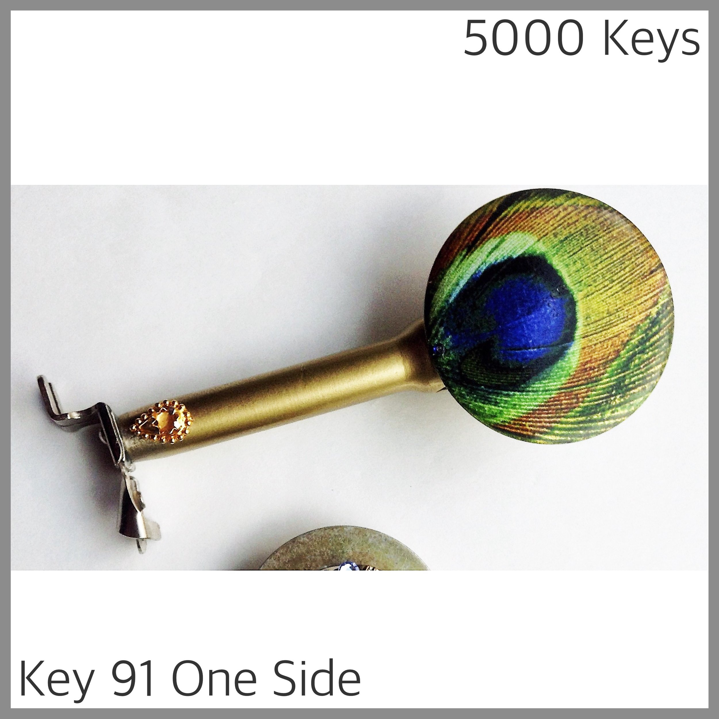 Key 91 one side.JPG