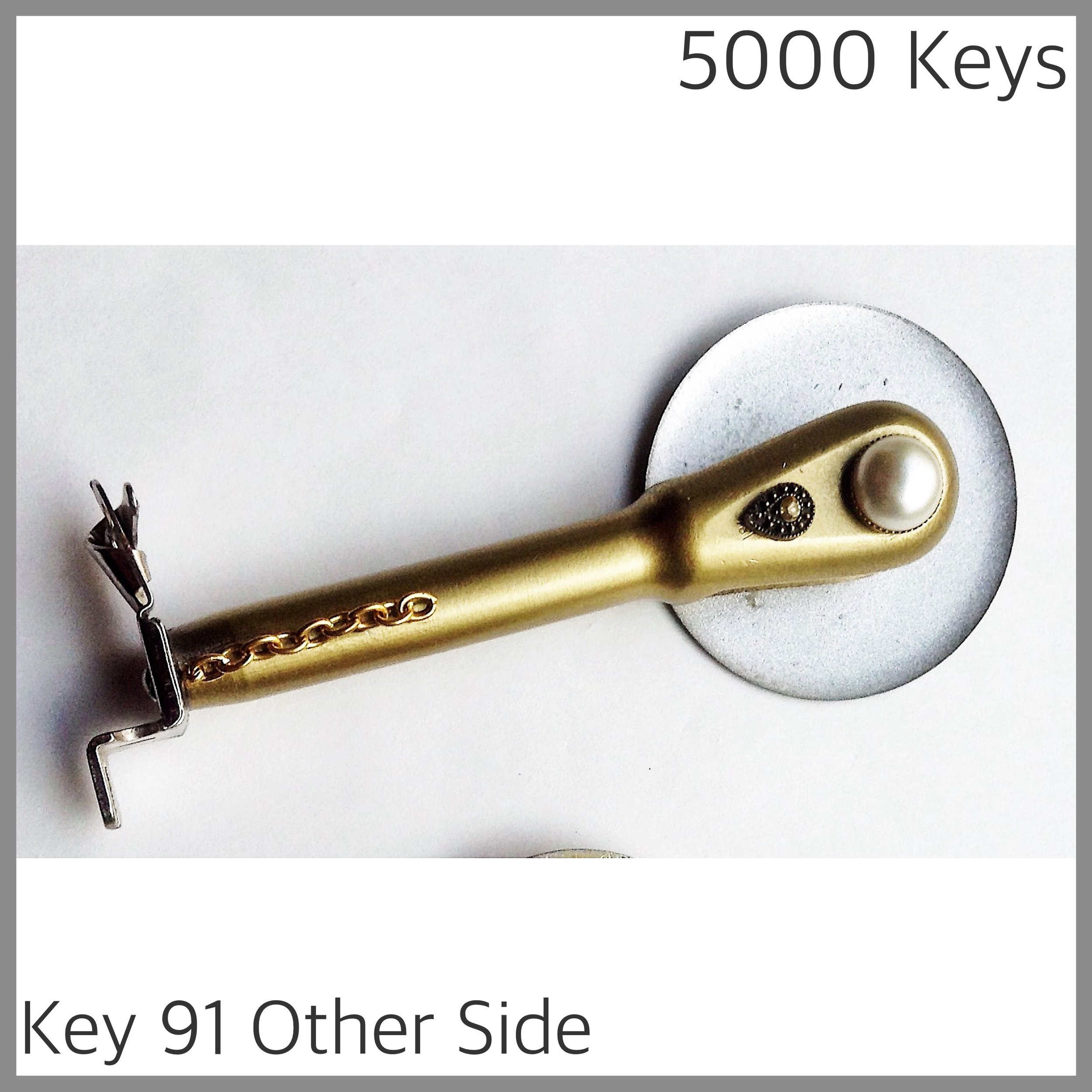 Key 91 other side.JPG