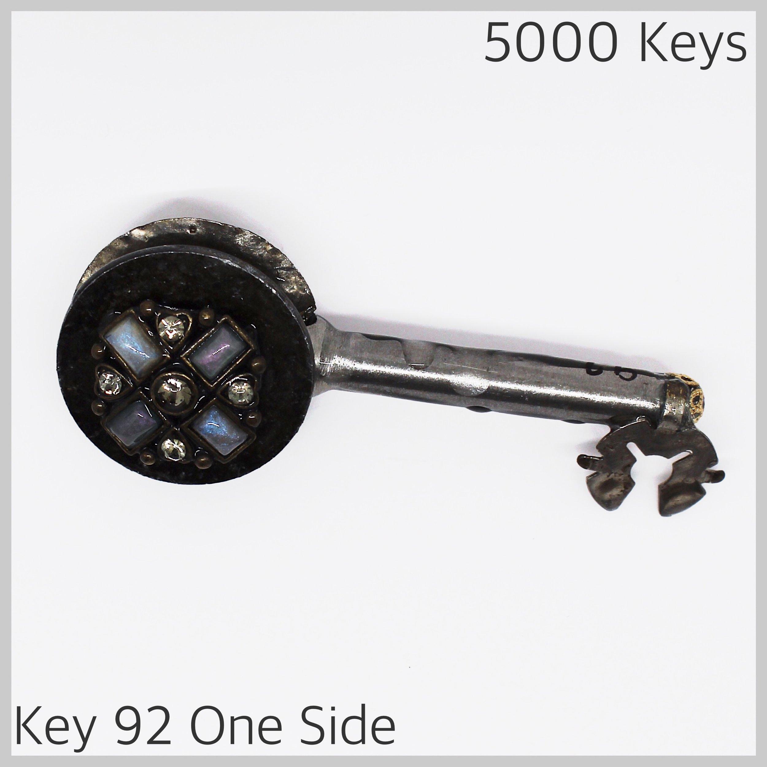Key 92 one side.JPG