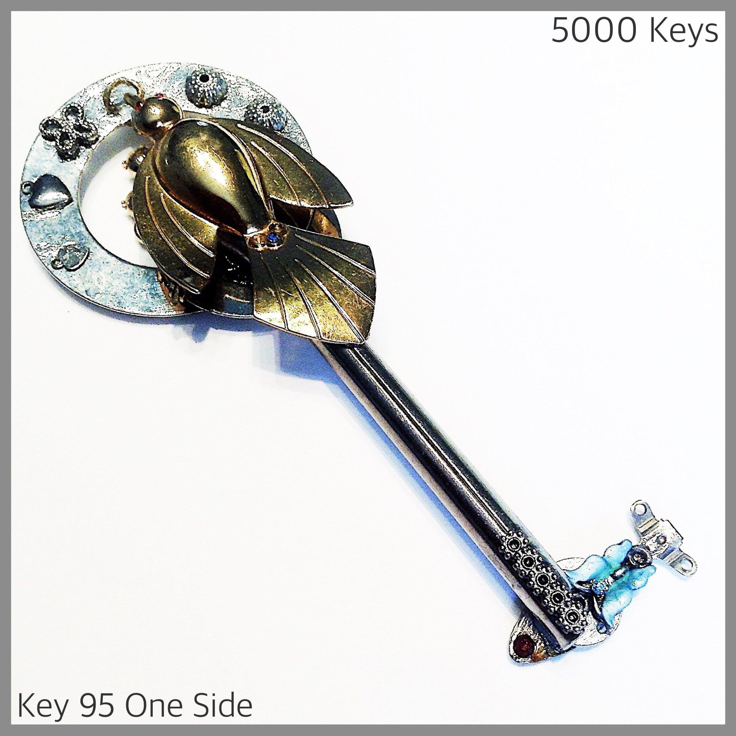 Key 95 one side.jpg