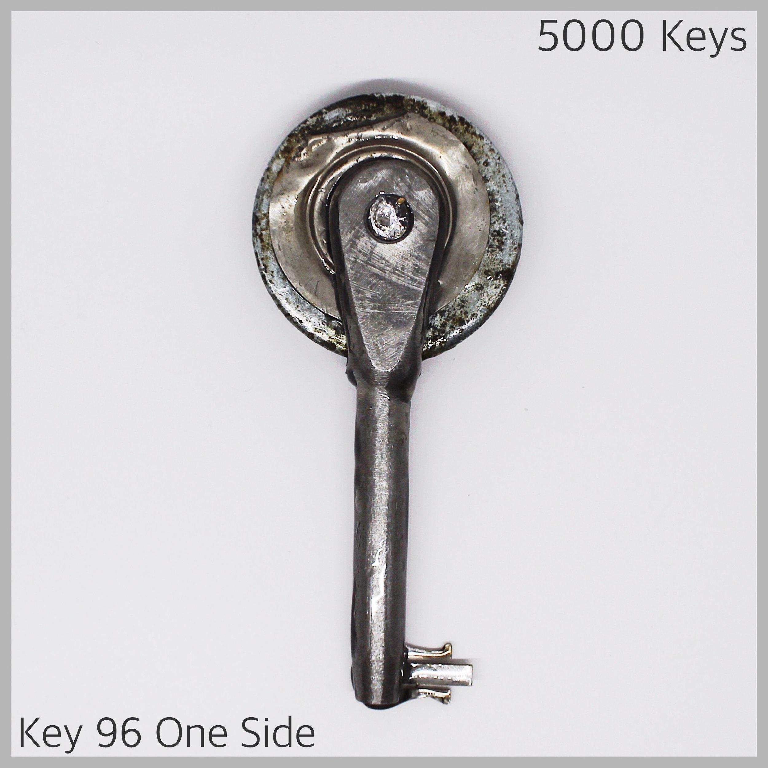 Key 96 one side.JPG