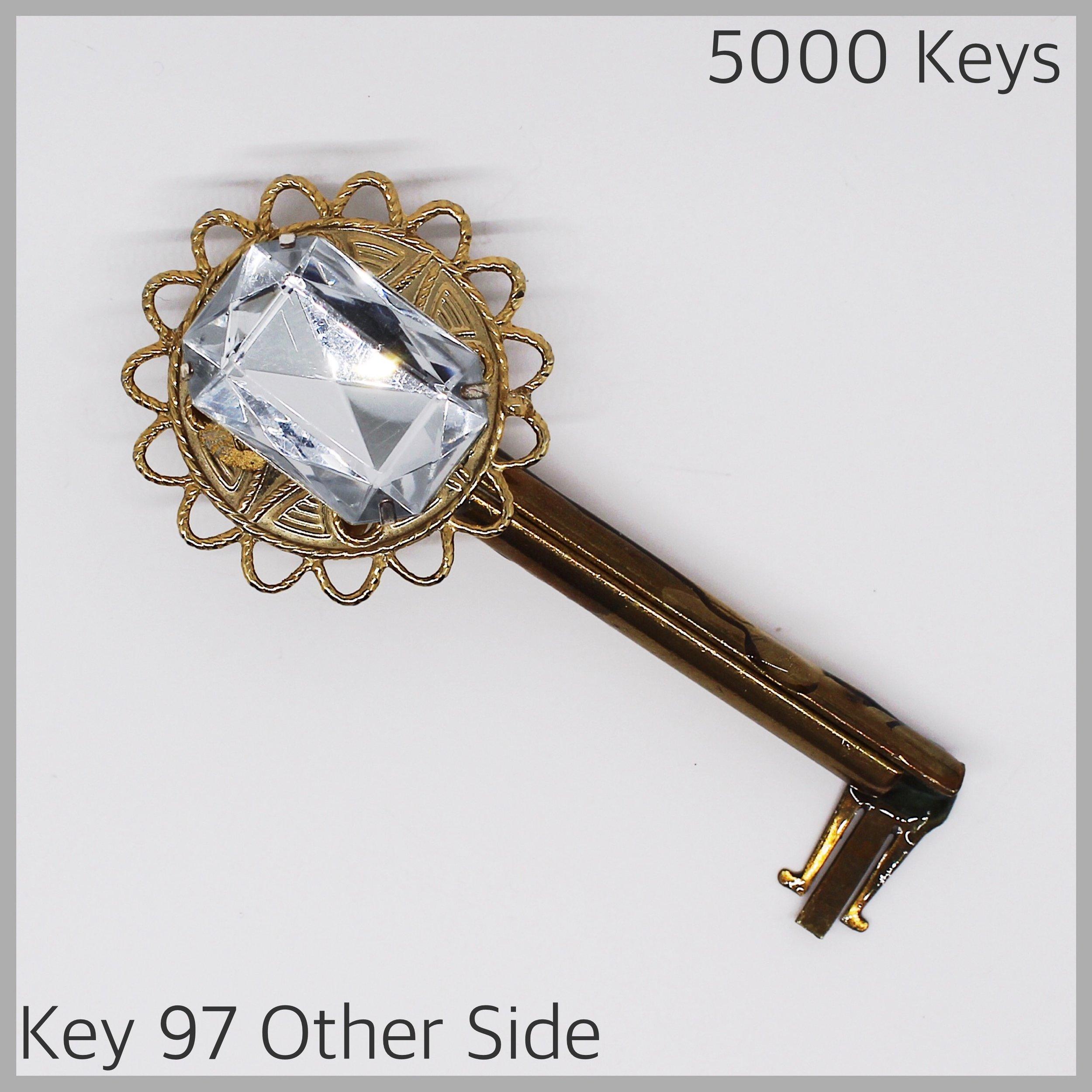 Key 97 other side.JPG