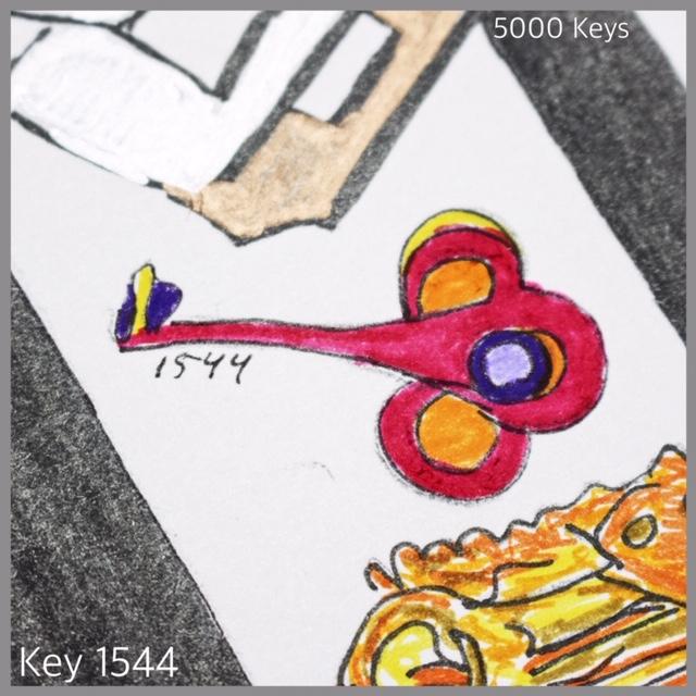 Key 1544 - 1.JPG