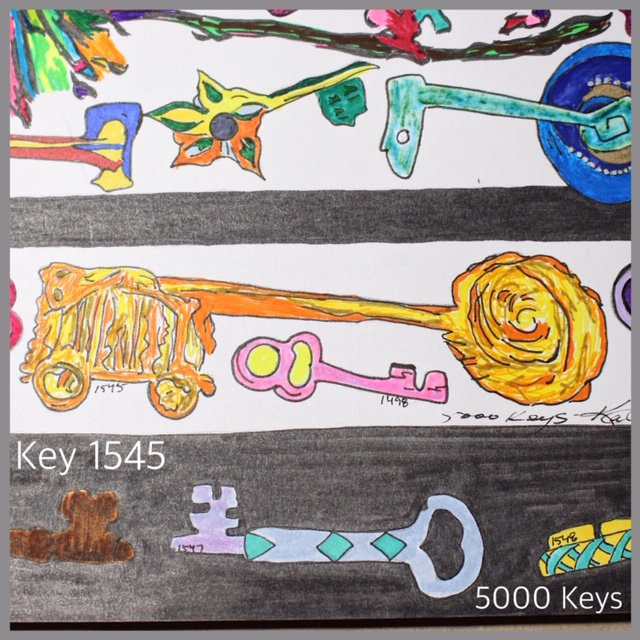 Key 1545 - 1.JPG