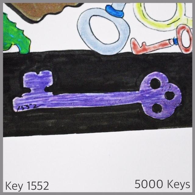 Key 1552 - 1.JPG