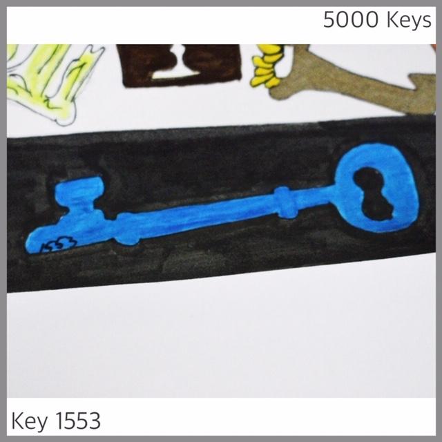 Key 1553 - 1.JPG