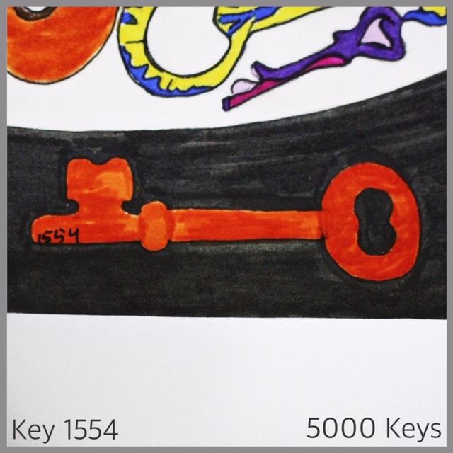 Key 1554 - 1.JPG