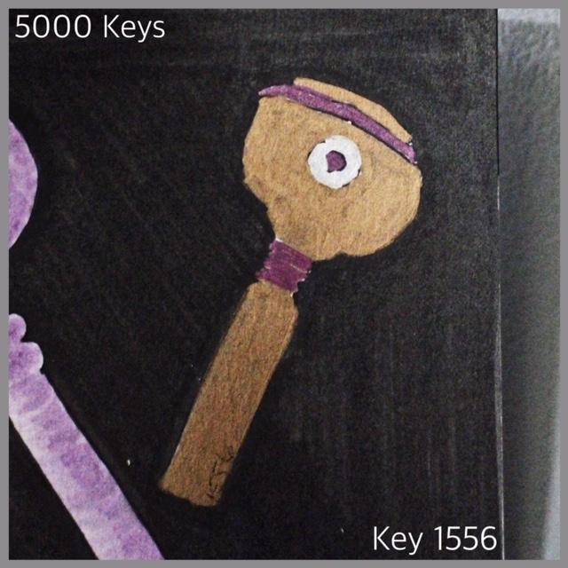 Key 1556 - 1.JPG