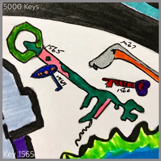 Key 1565 - 1.JPG