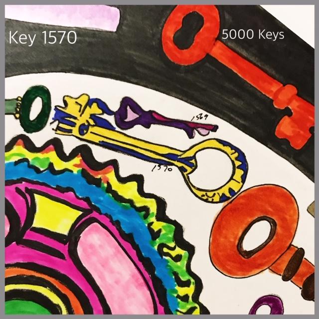 Key 1570 - 1.JPG