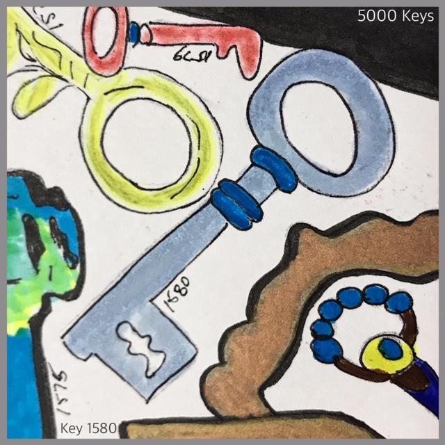 Key 1580 - 1.JPG