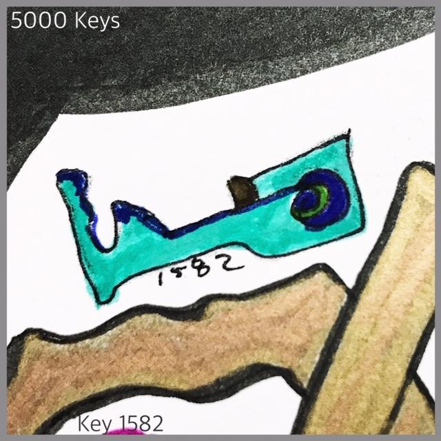 Key 1582 - 1.JPG