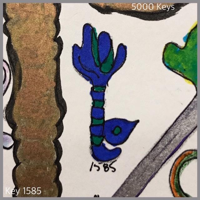 Key 1585 - 1.JPG