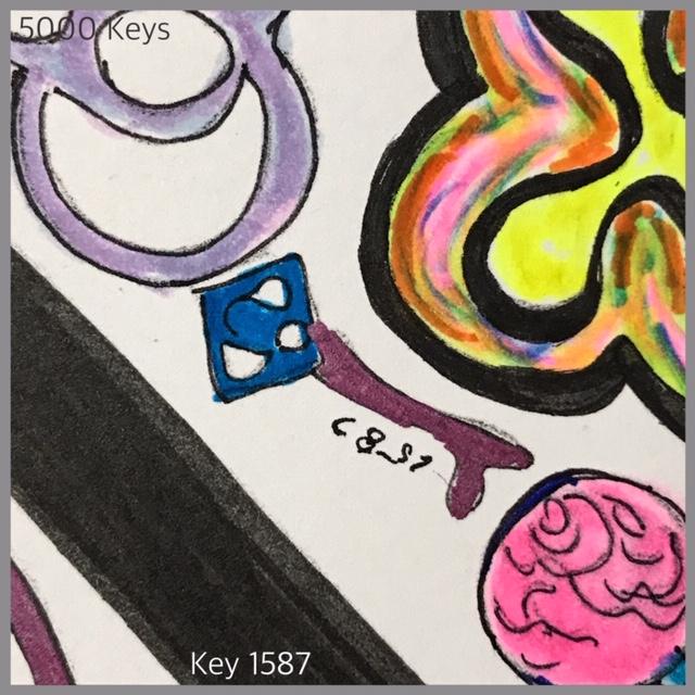 Key 1587 - 1.JPG