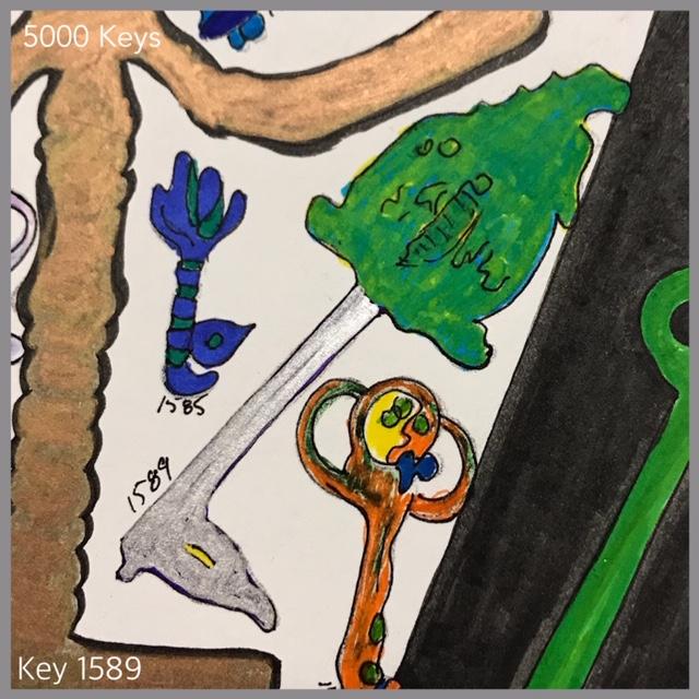 Key 1589 - 1.JPG