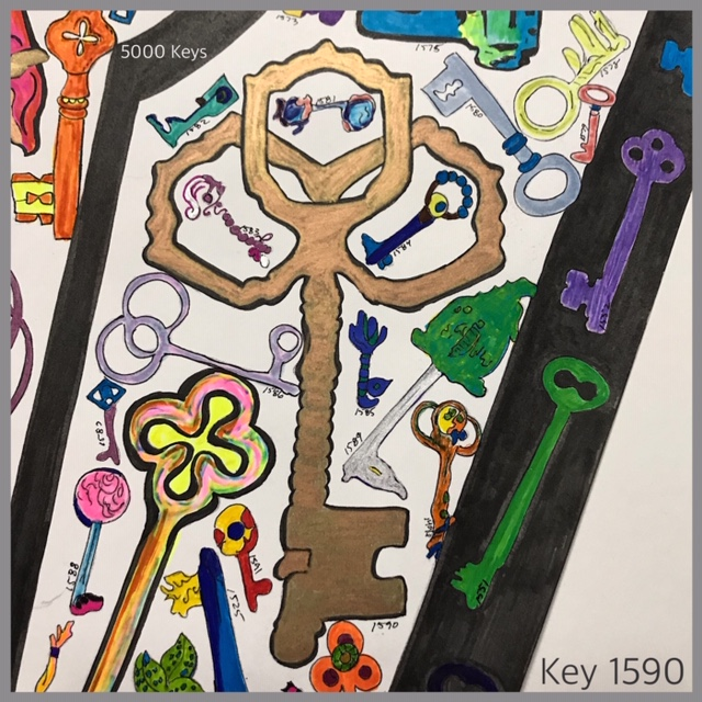 Key 1590 - 1.JPG